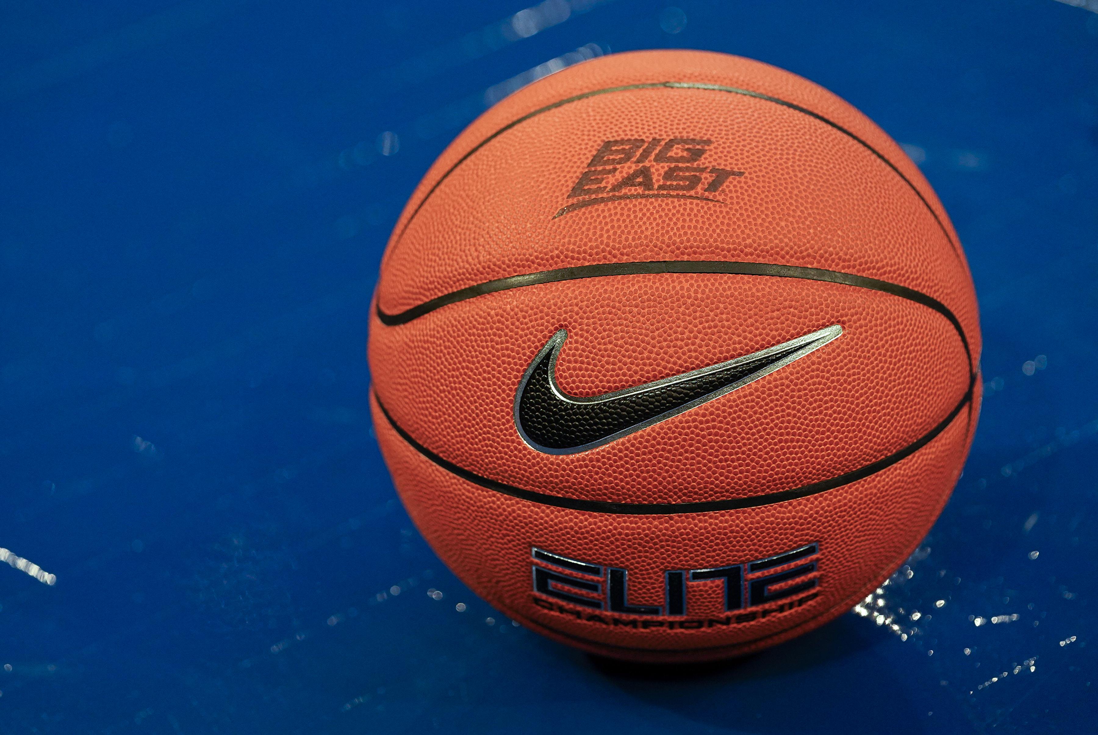 Big East Basketball Media Day