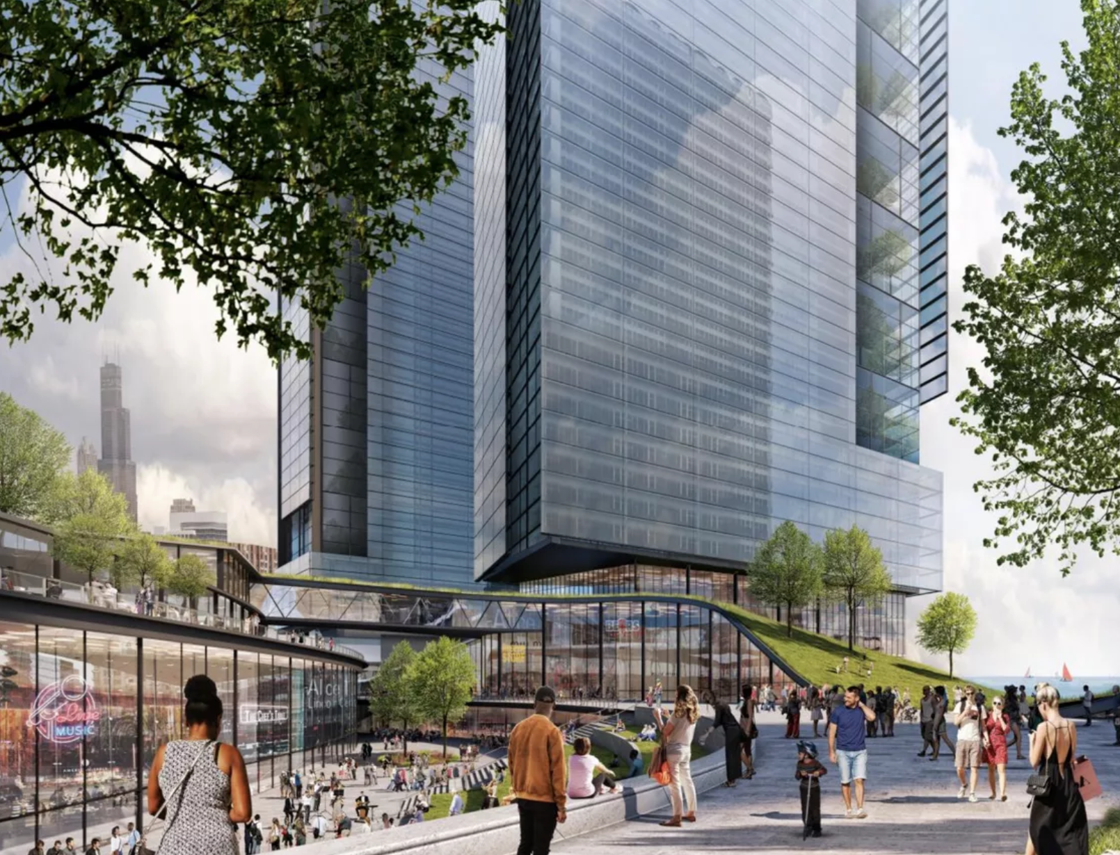 City planners move to bring additional oversight and transparency to megaprojects