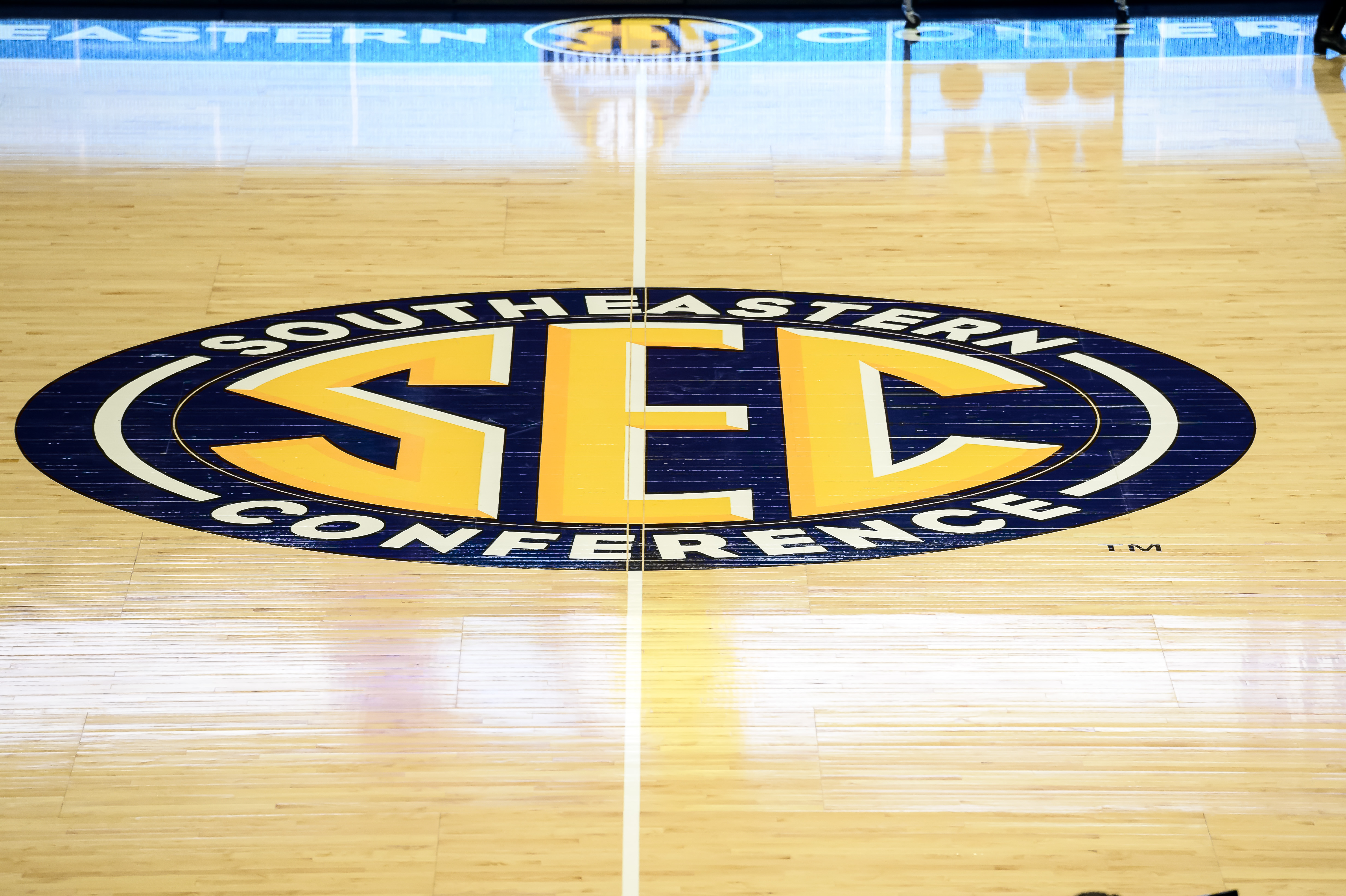 COLLEGE BASKETBALL: MAR 01 SEC Women's Tournament - Alabama v Vanderbilt