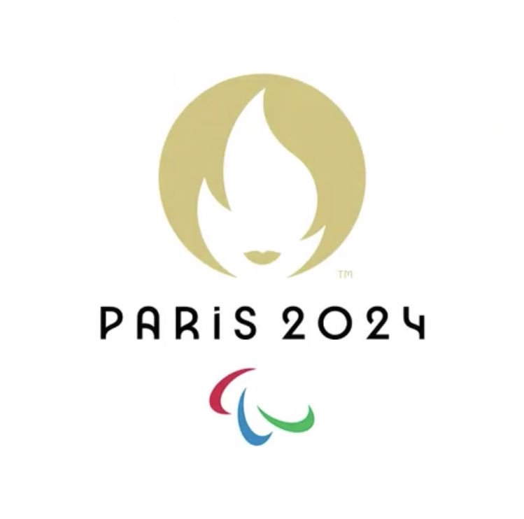 The Paris Olympics took one of France's iconic symbols and gave it bangs