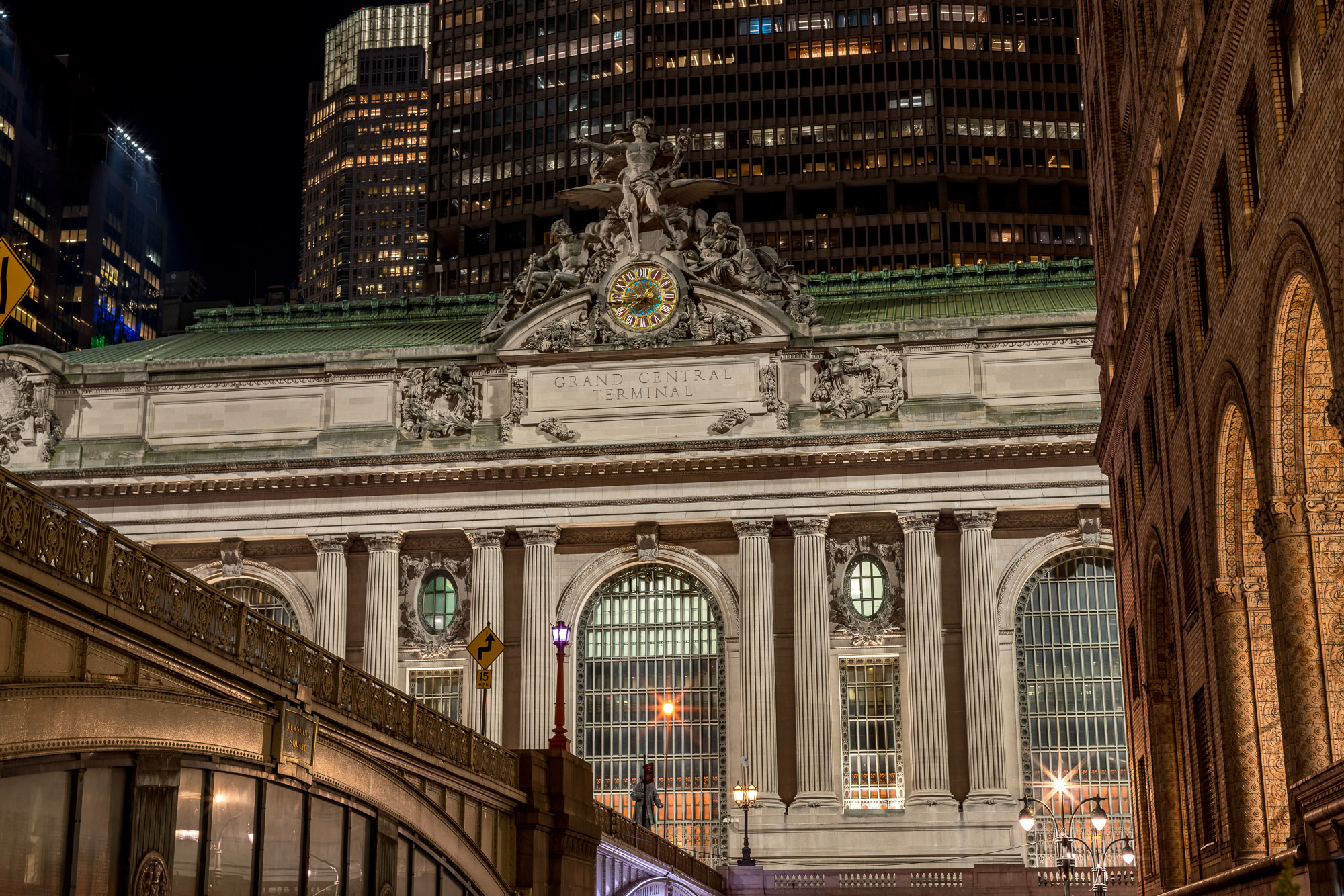 How 5 essential NYC buildings reveal 'the soul of the city'