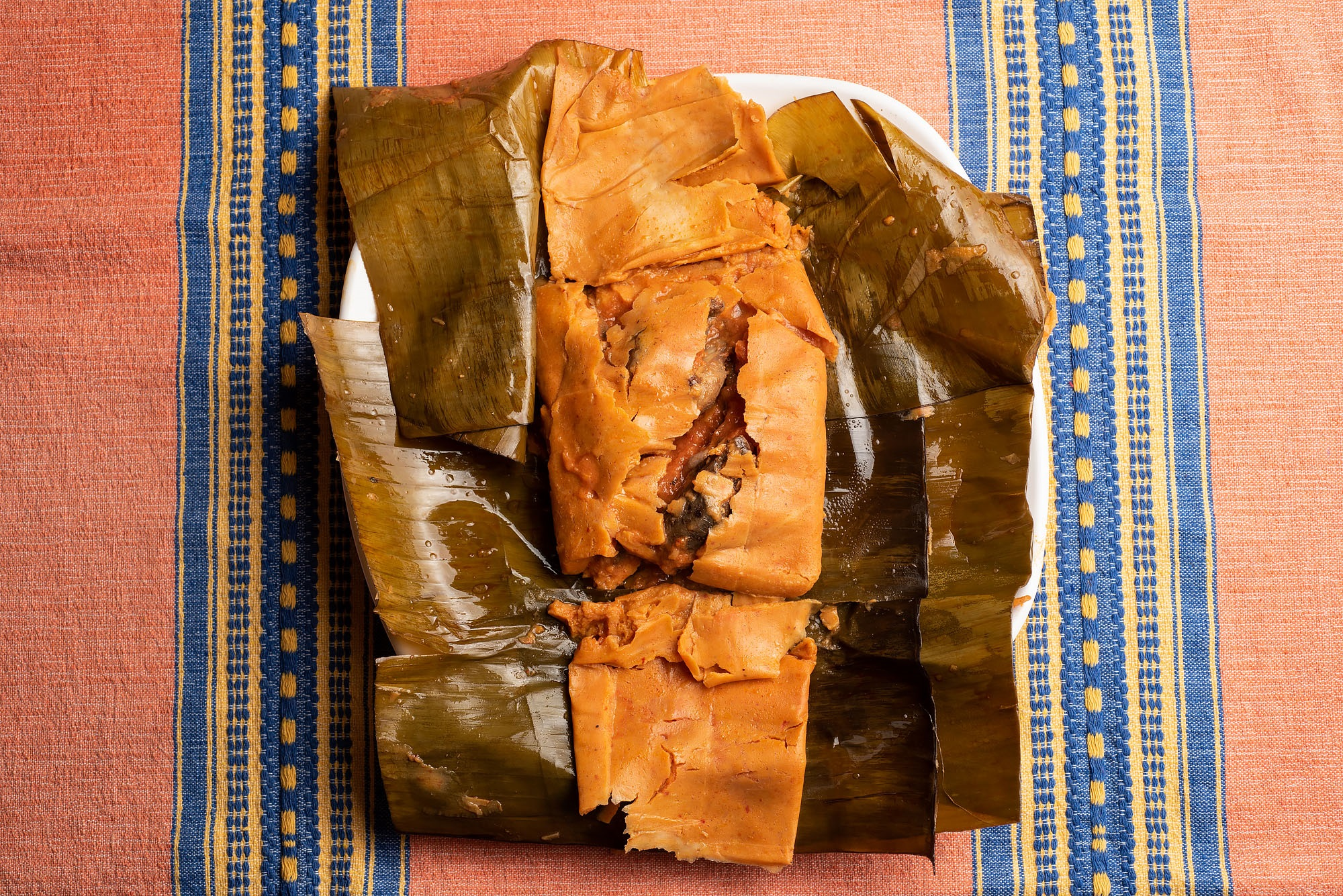 Importing Mexican Iguana Is Illegal, But This LA Restaurant Serves the Oaxacan Delicacy