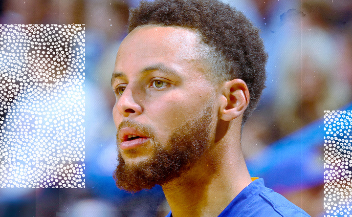 The Warriors' fall from glory, explained