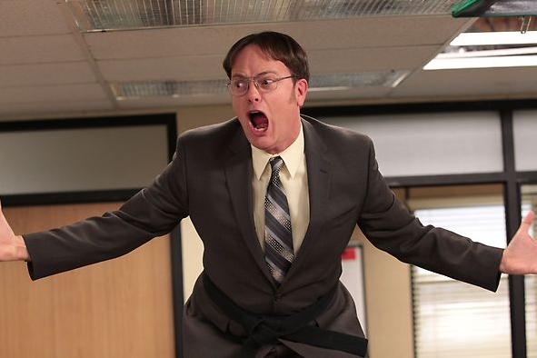 the-office-nbc-netflix