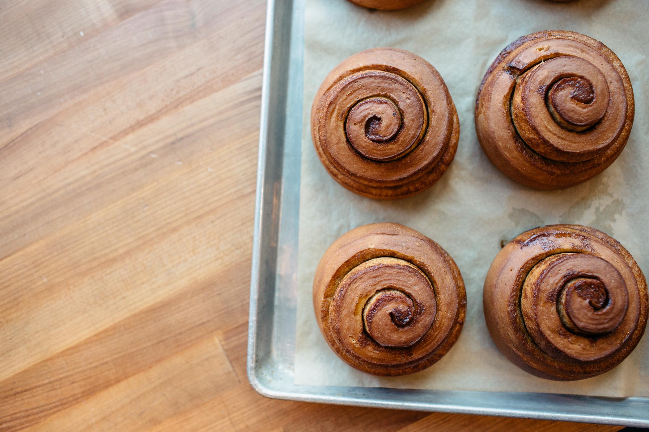 Revered Vegetarian Restaurant Cafe Flora Plans Beacon Hill Bakery for Next Spring