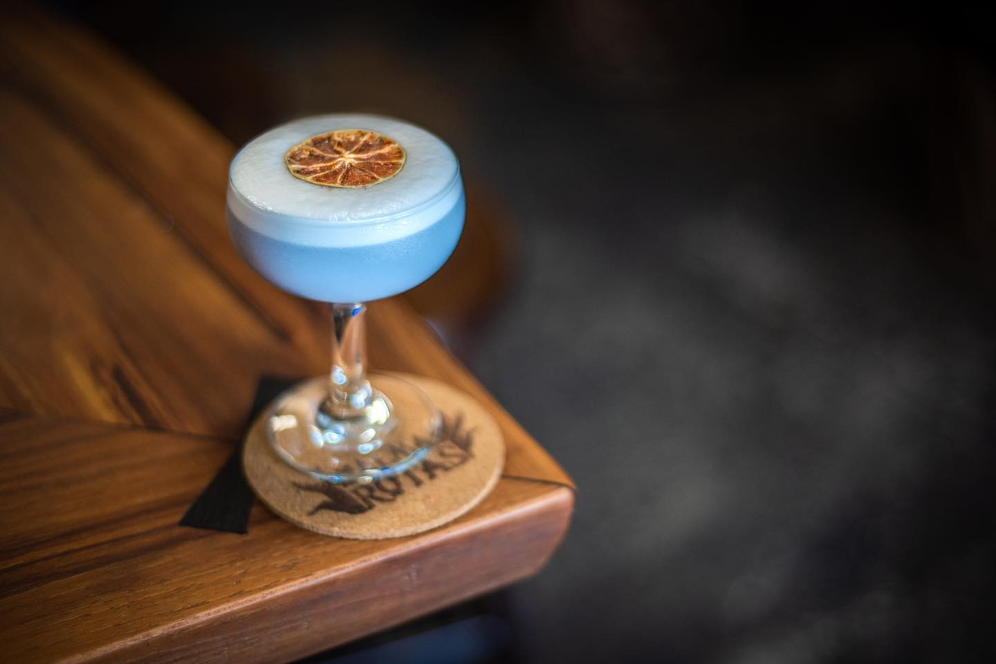 10 Perfectly Smoky Mezcal Cocktails to Sip in Dallas