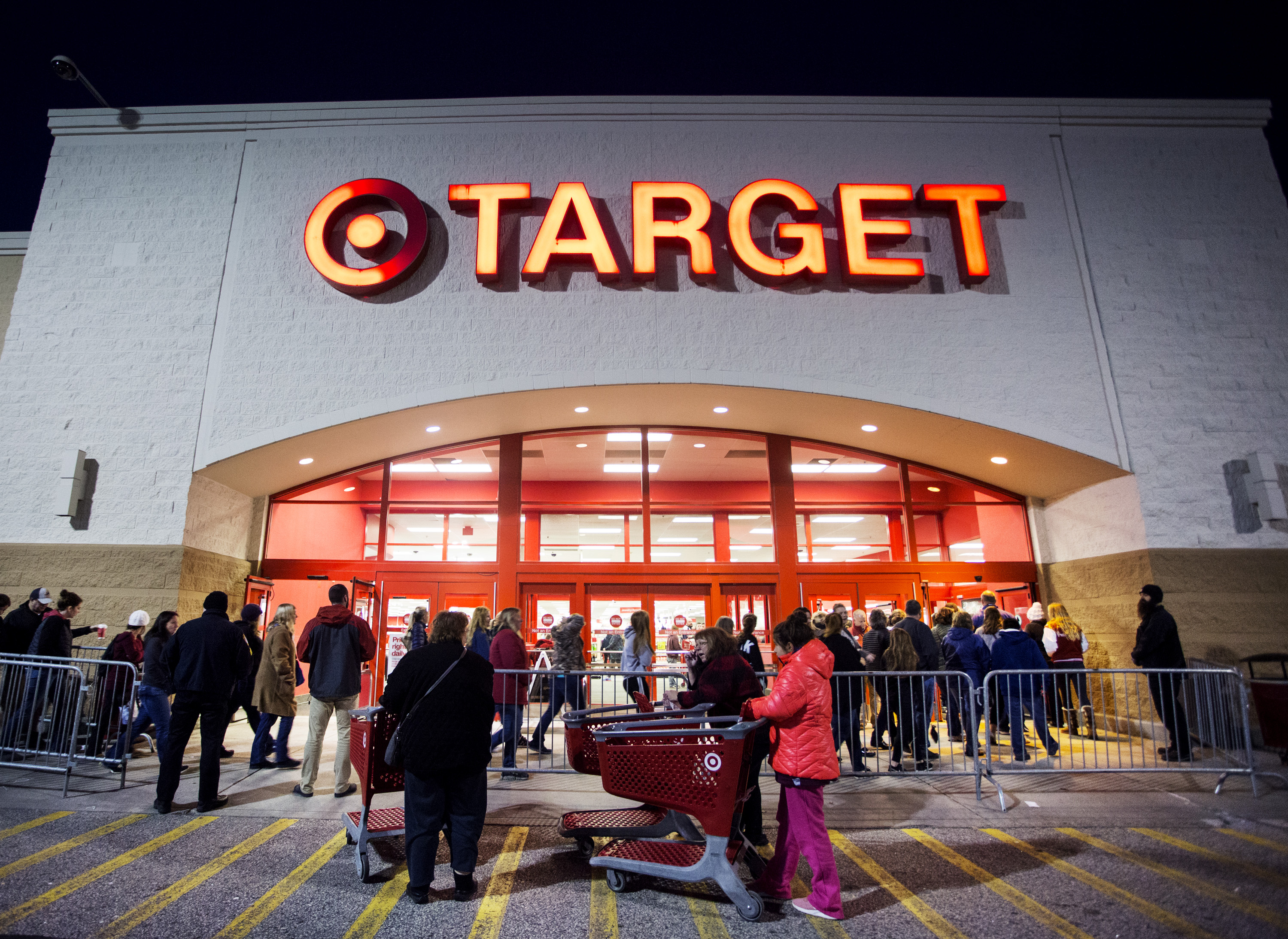 Target's best Black Friday 2019 gaming and TV deals