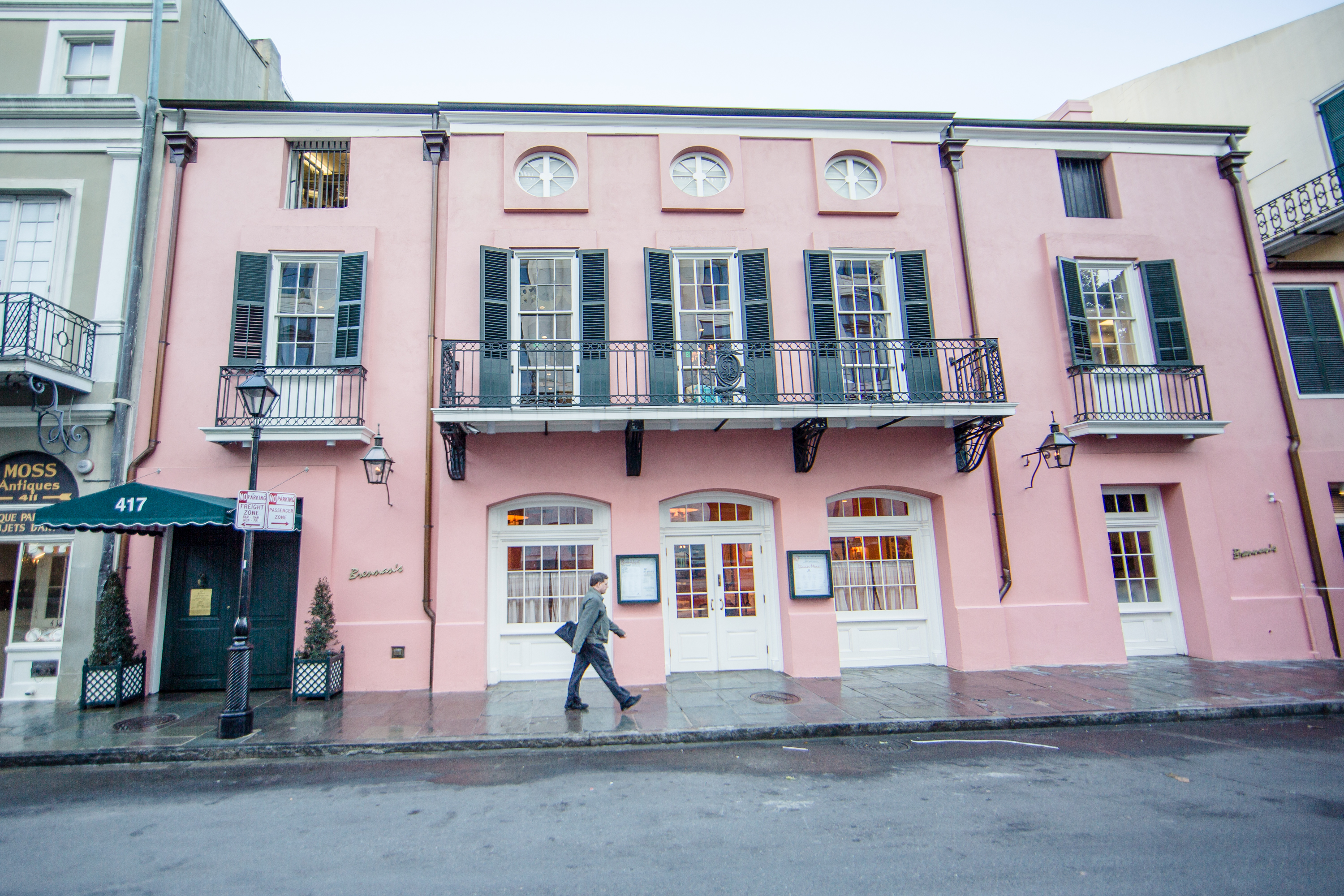 Eater New Orleans cover image