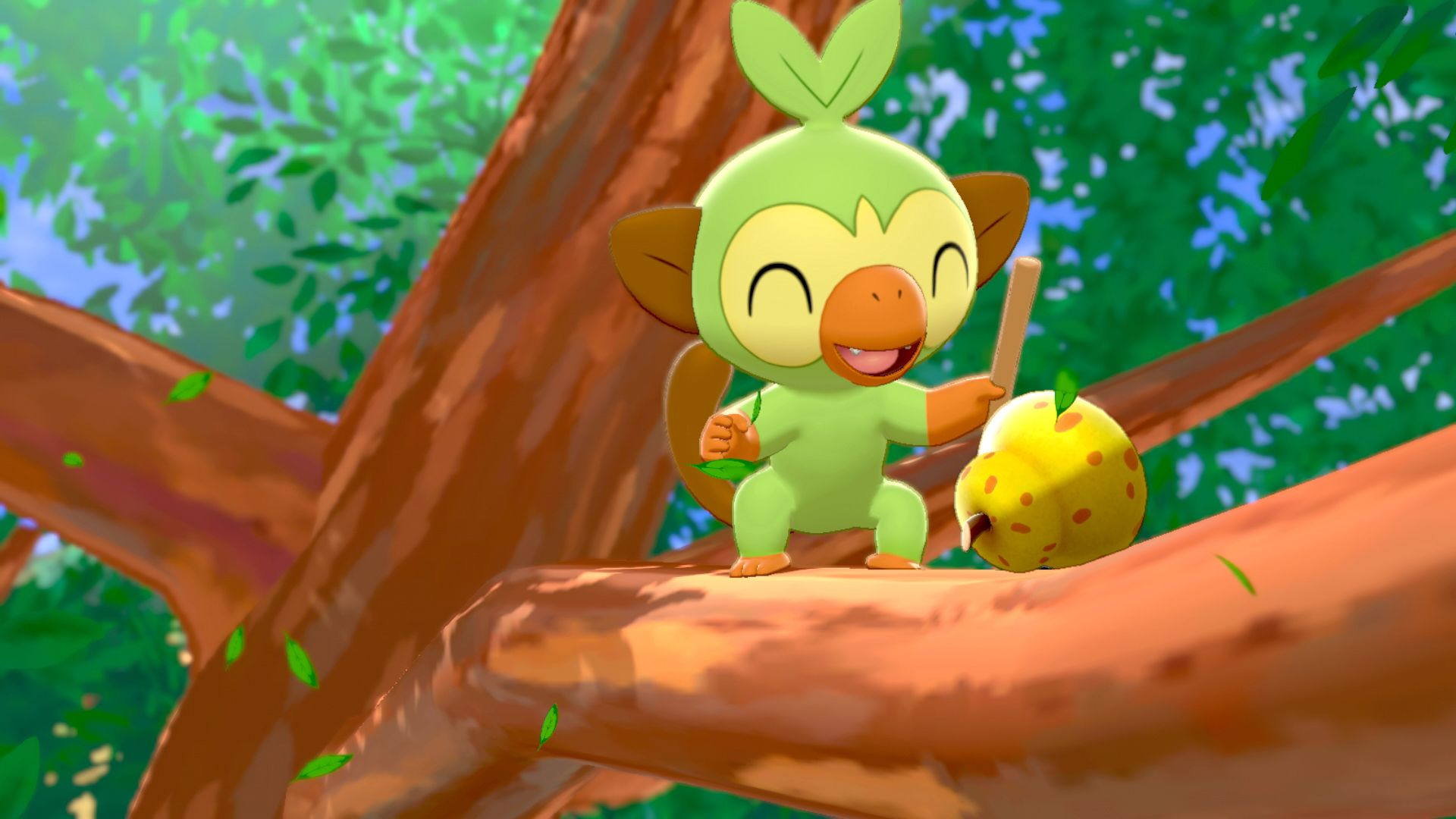 Undertale creator Toby Fox's Pokémon Sword and Shield song is based off of a Homestuck fan tune