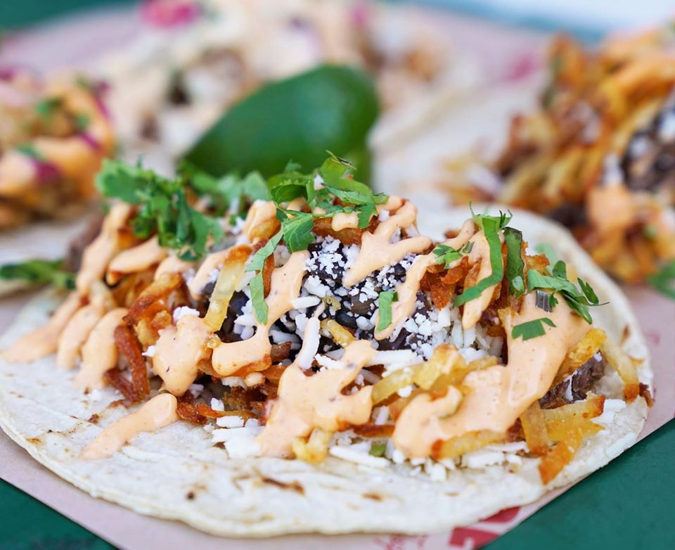 Popular Taco Spot and Late-Night Watering Hole, Bodega, is Heading to Fort Lauderdale