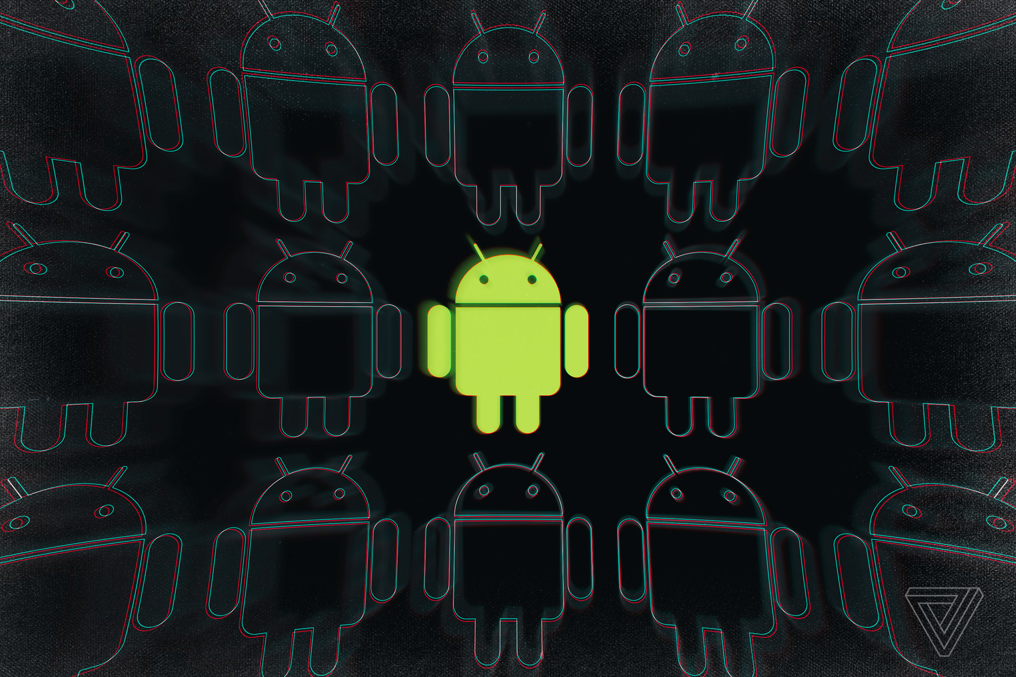 Droid101/AppsWeLuv cover image
