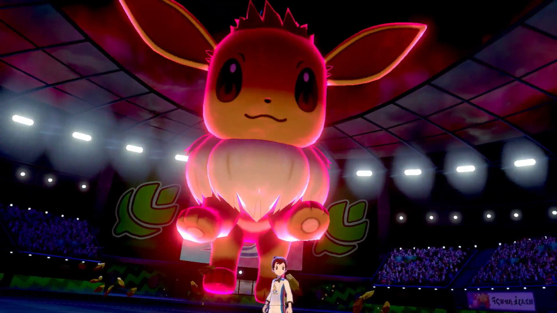 'Game Freak Lied' isn't entirely about Pokémon Sword and Shield