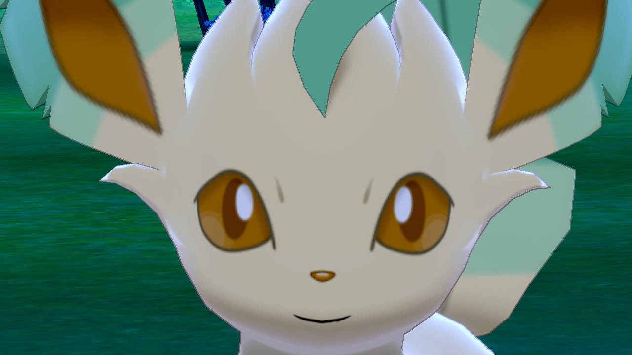 Pokémon Sword and Shield guide: Where to find evolution stones