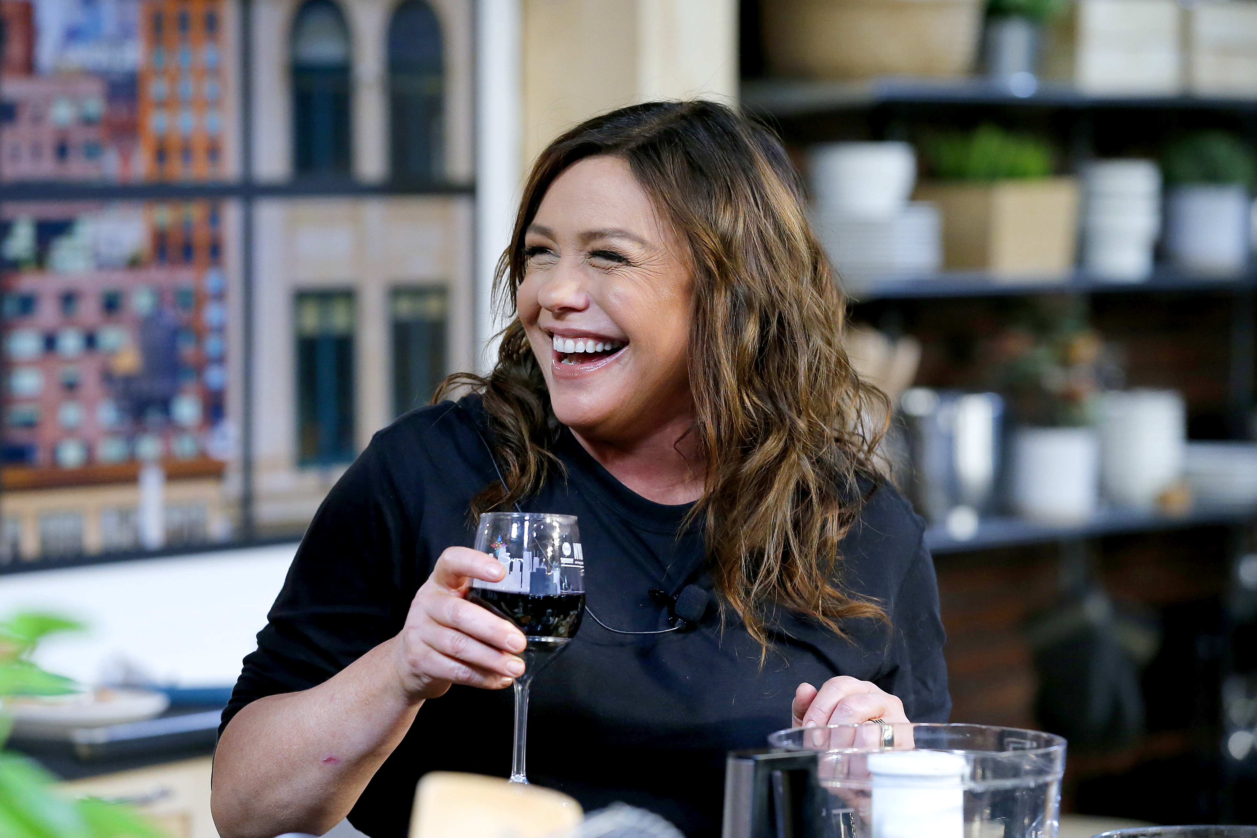 Rachel Ray Is Launching a Virtual Restaurant in 17 Cities and Minneapolis Is One of Them