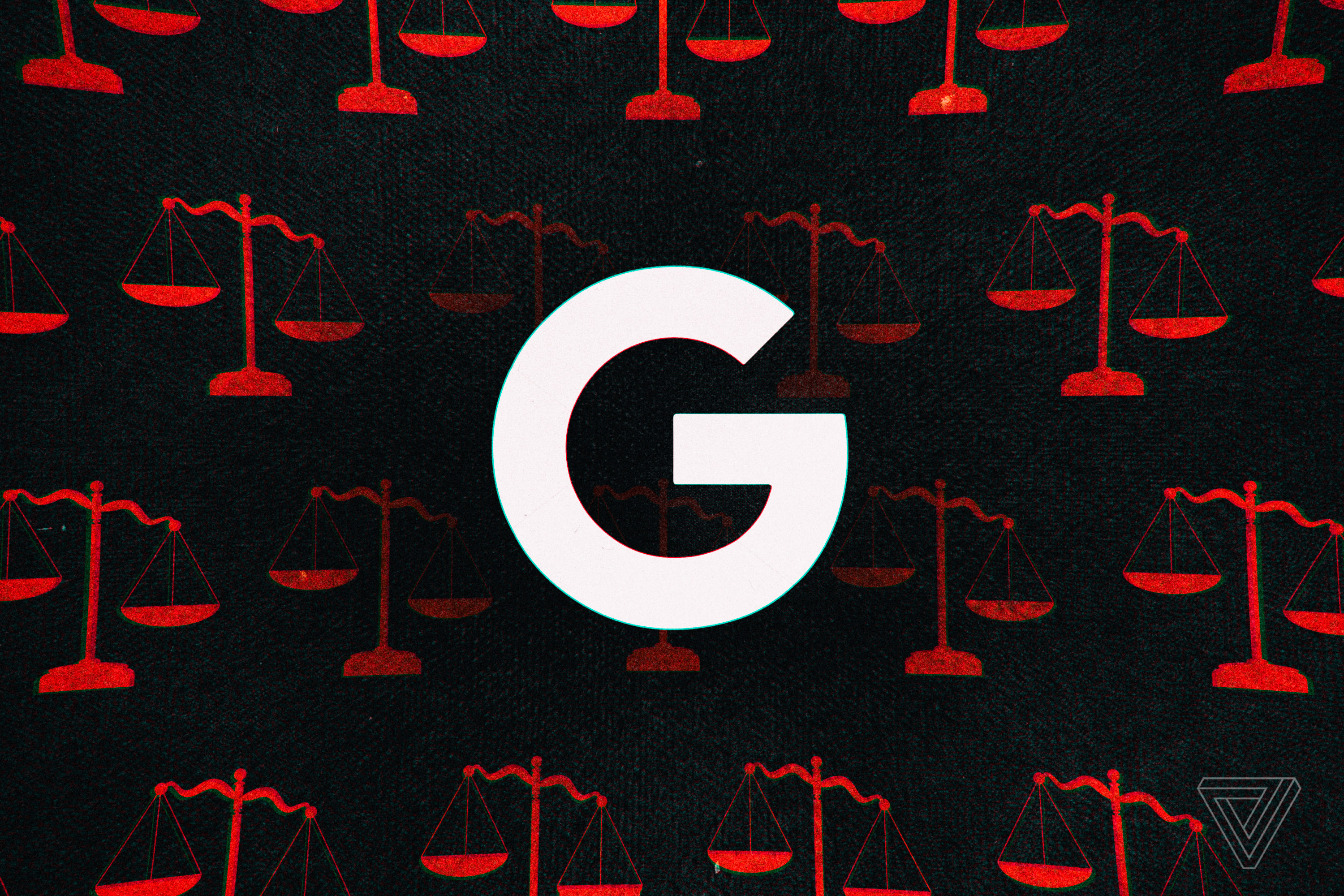 The Supreme Court will hear Google and Oracle's nearly decade-long copyright fight