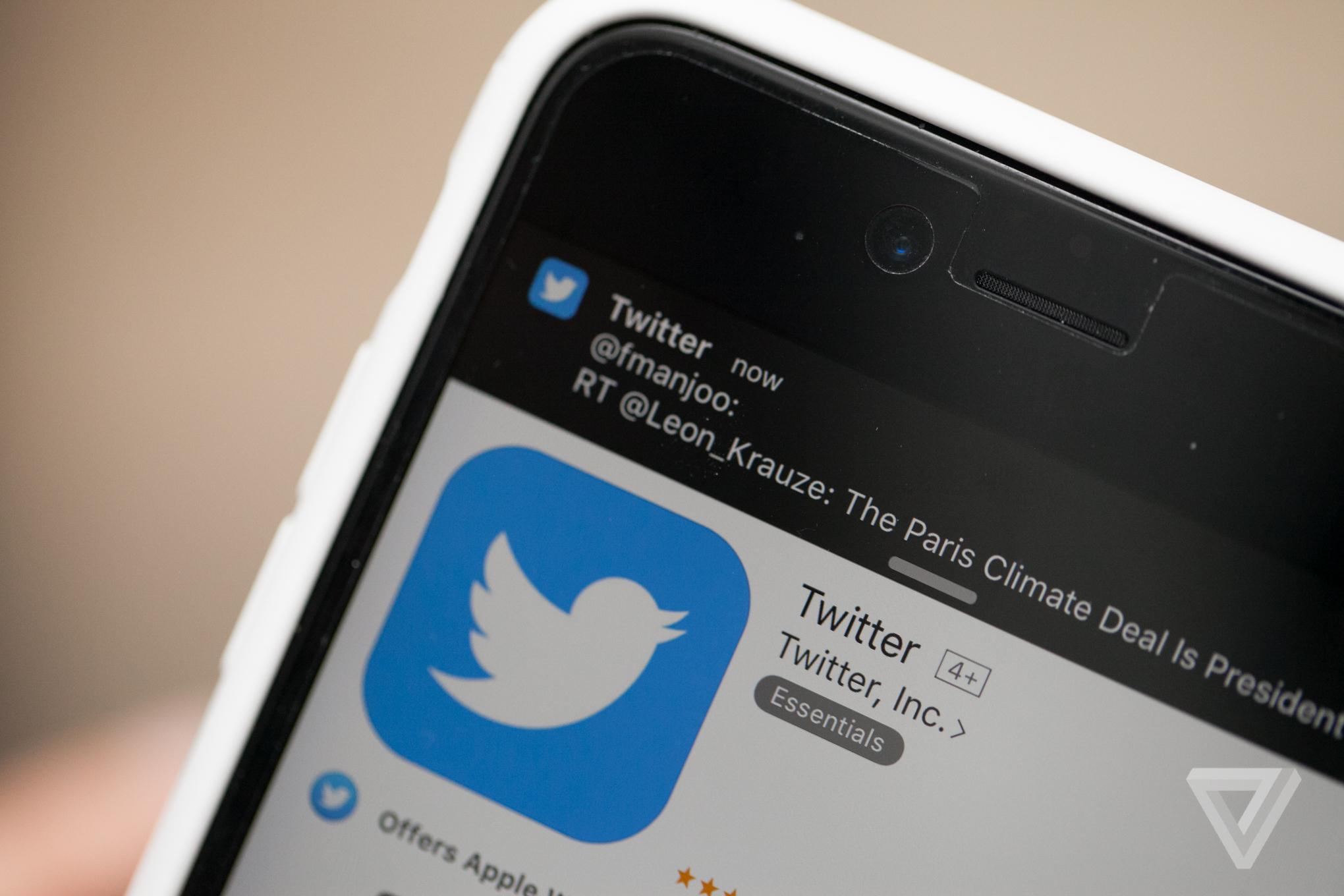 Twitter-app-stock-Dec2015-verge-15