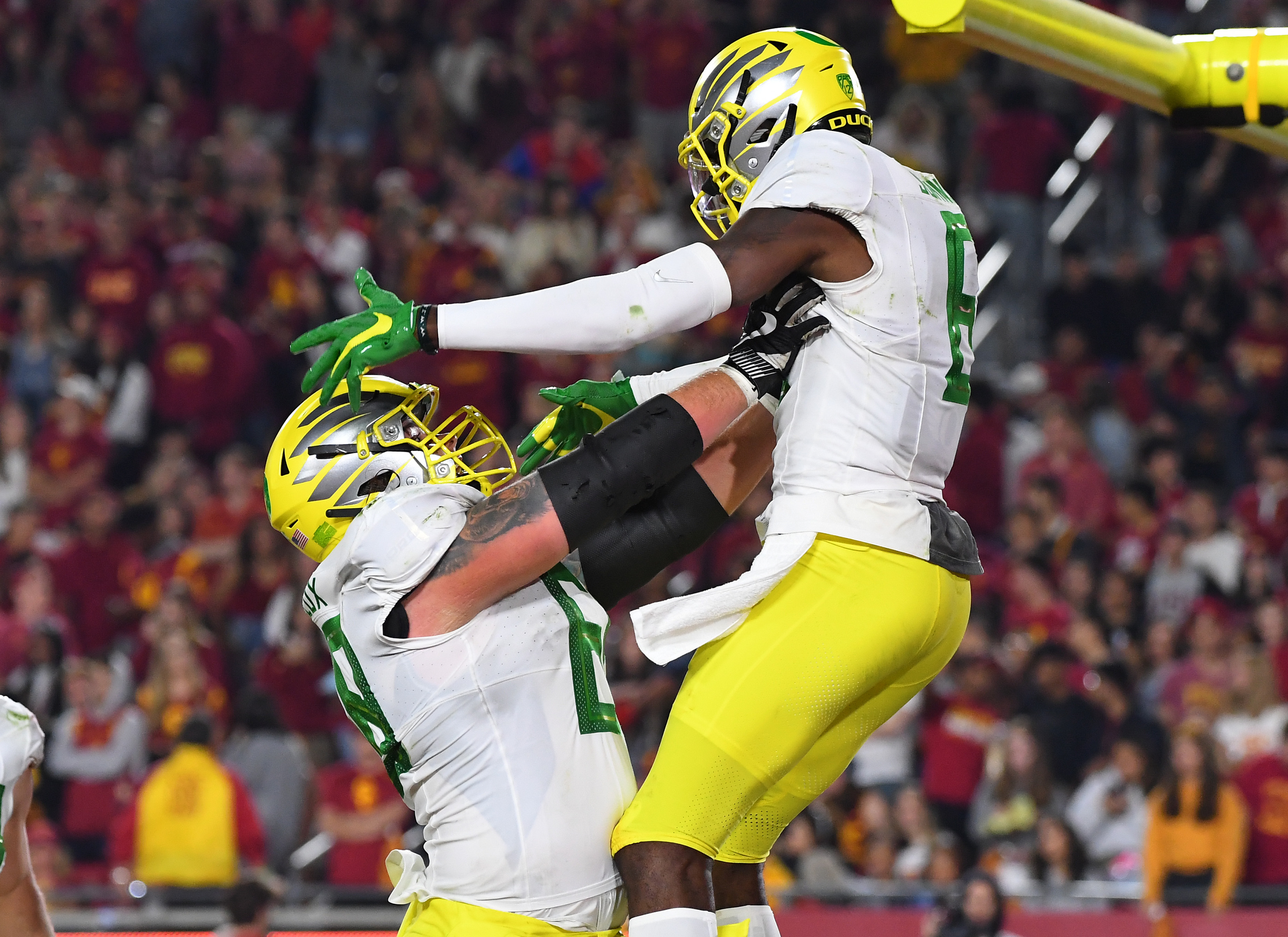 oregon-ducks-addicated-quack-sb-nation-interview-preview-analysis-insight-2019