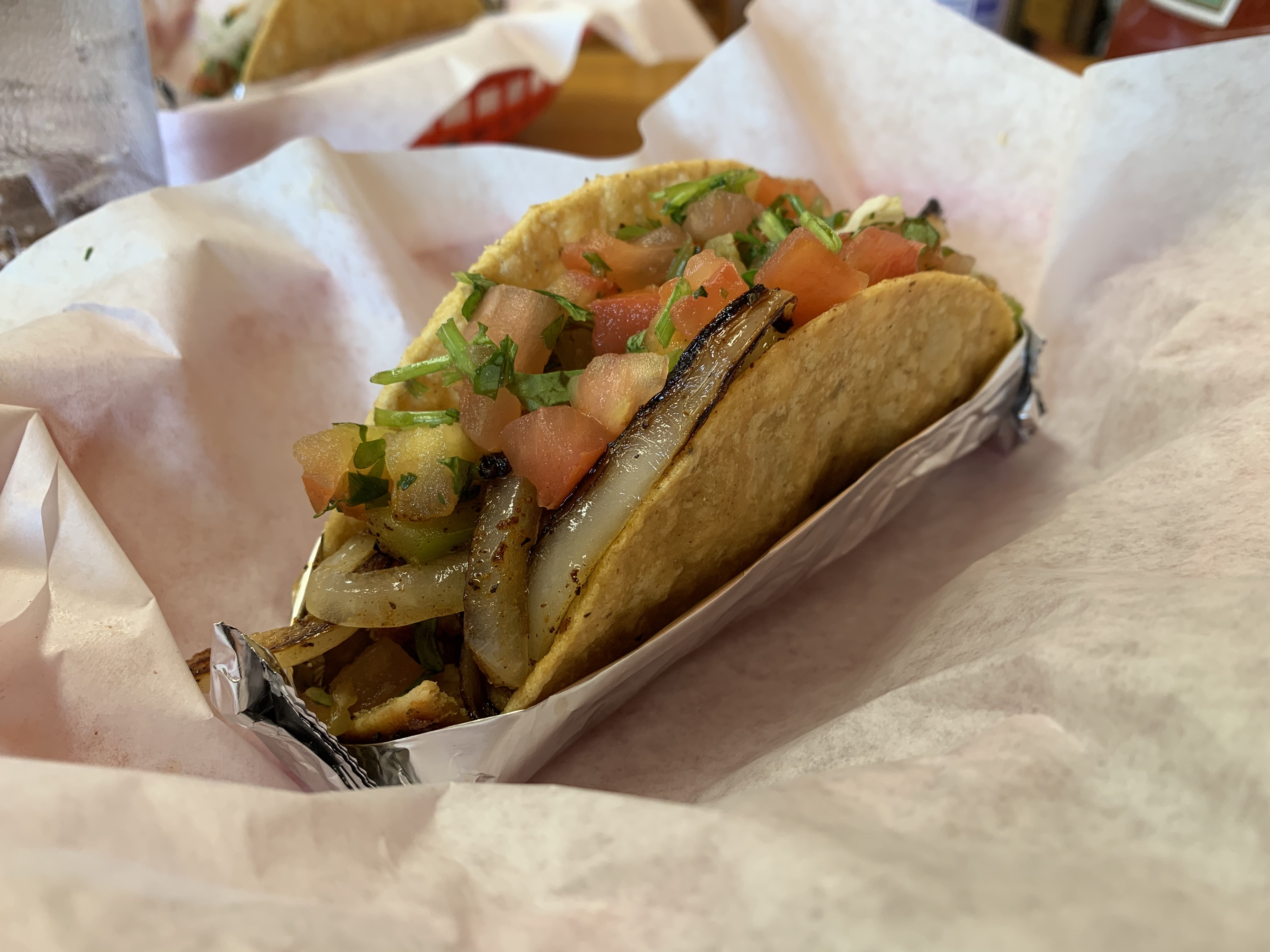 22 Destination-Worthy Tacos in the East Bay