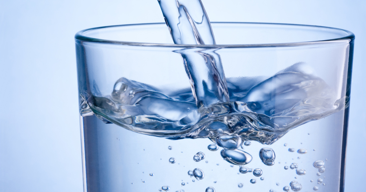 The city of Highland Park has lifted a water boil order issued after a water main break Nov. 14, 2019.