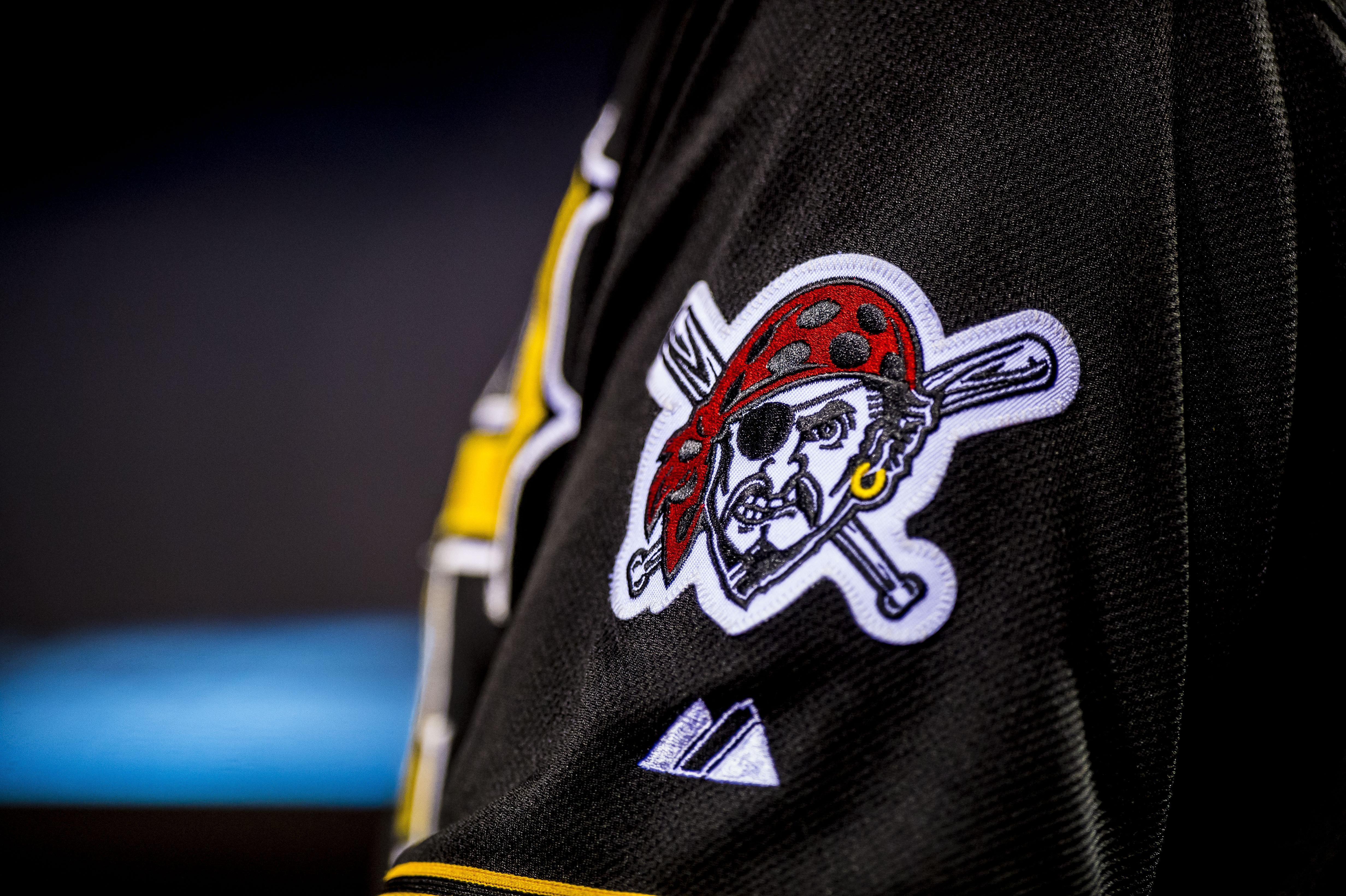 MLB: SEP 09 Pirates at Phillies