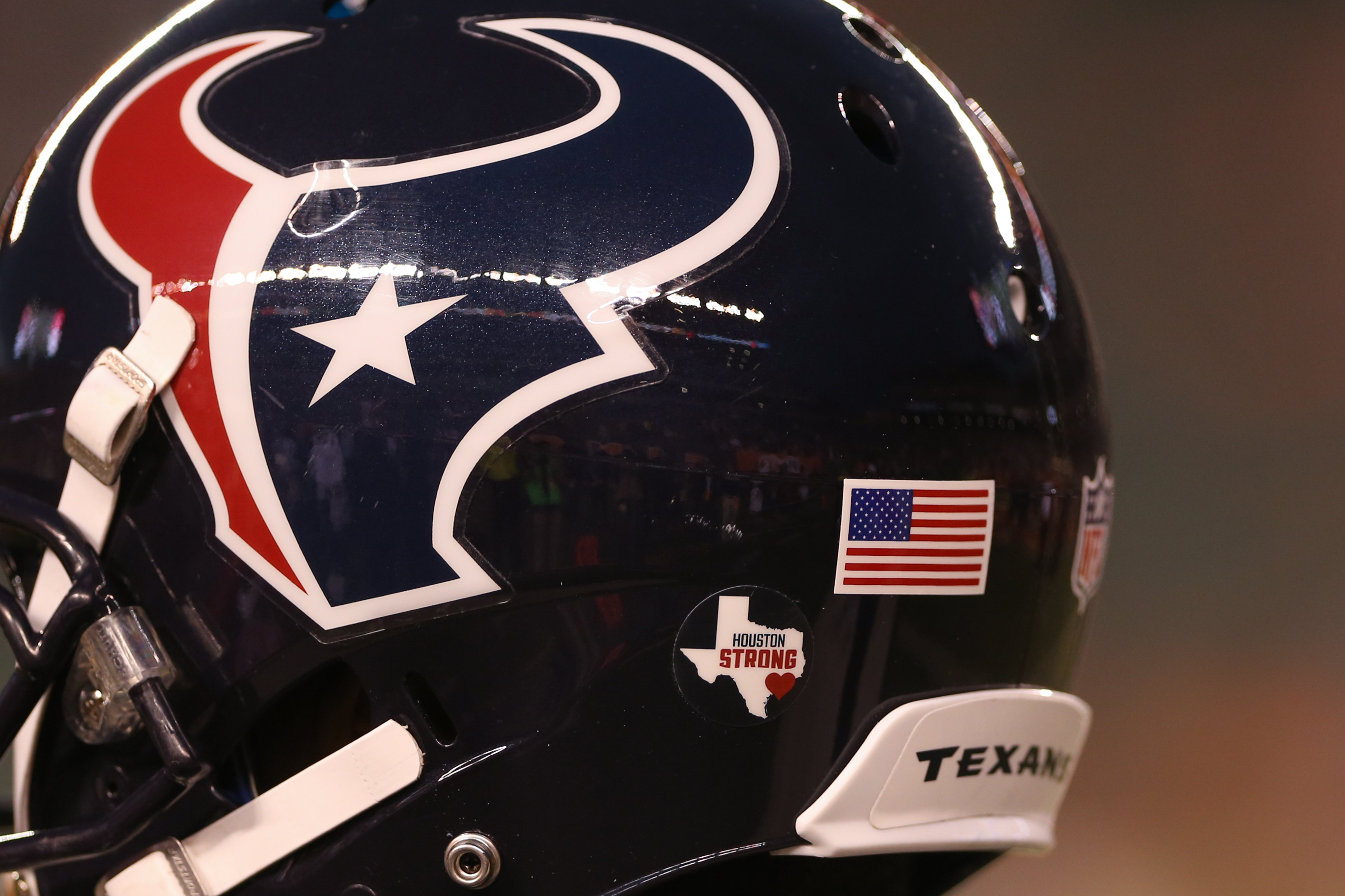 NFL: SEP 14 Texans at Bengals