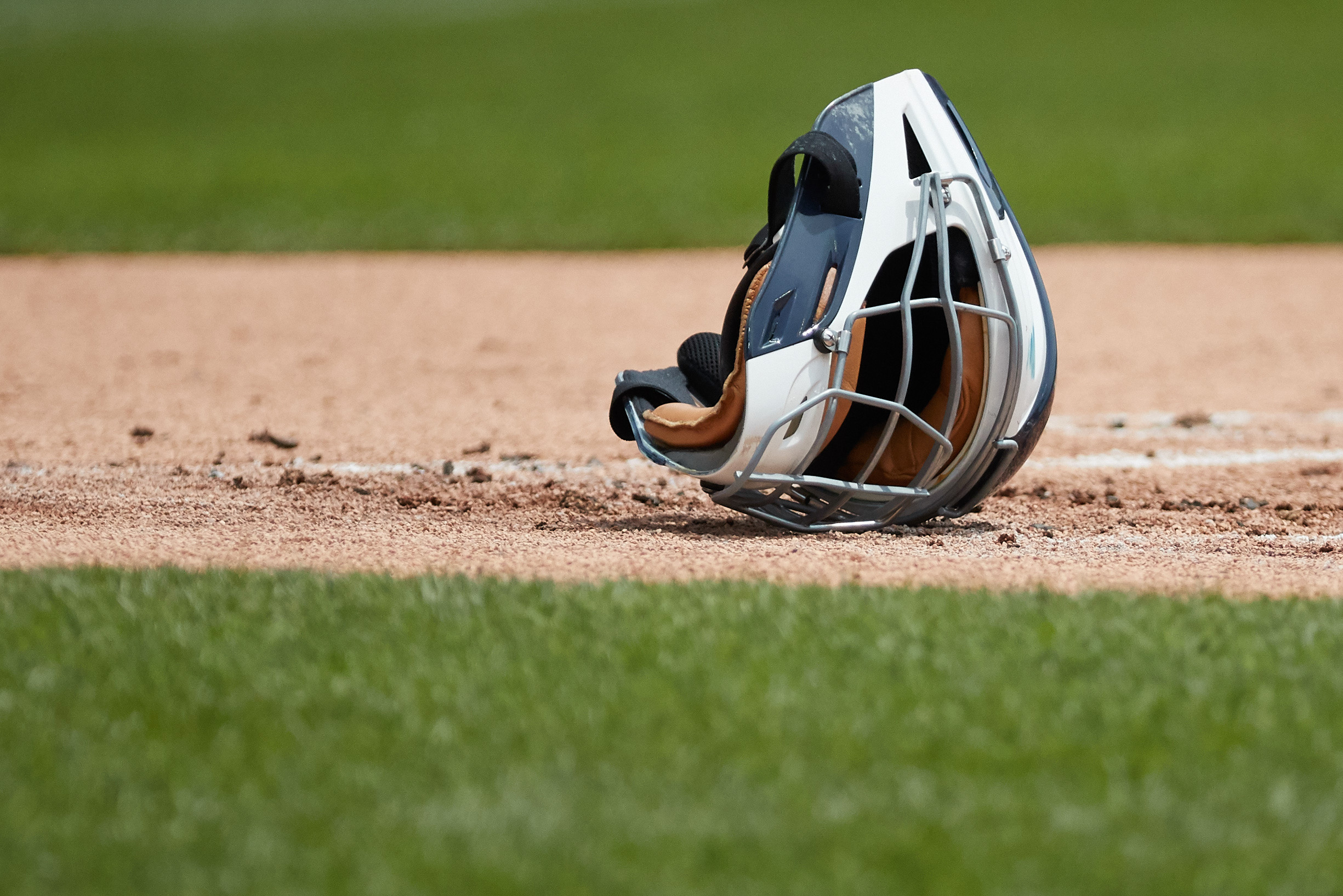 MLB: Kansas City Royals at Detroit Tigers