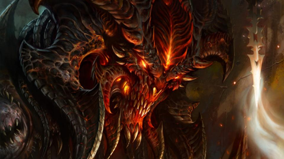 Diablo 3 season 19 starts today — with two new patches