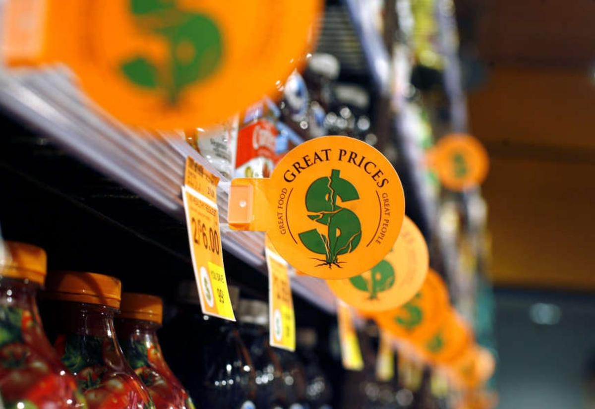 Local business and civic leaders continue to urge residents to buy from local shops this holiday season.