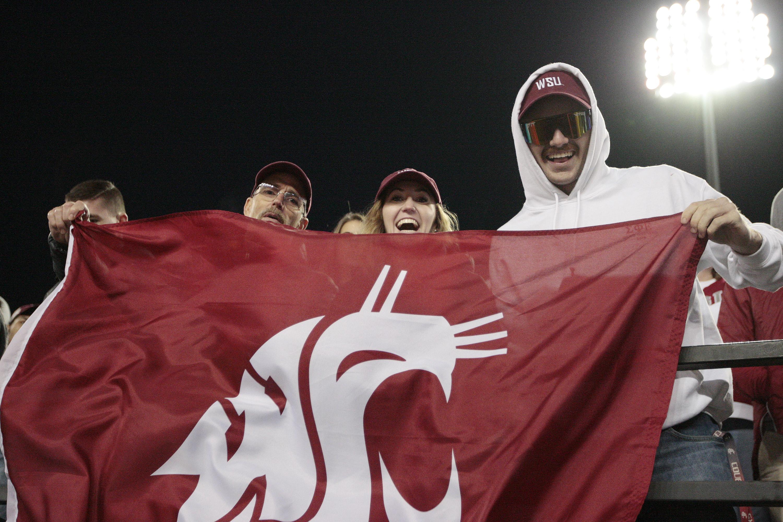 Stanford v Washington State