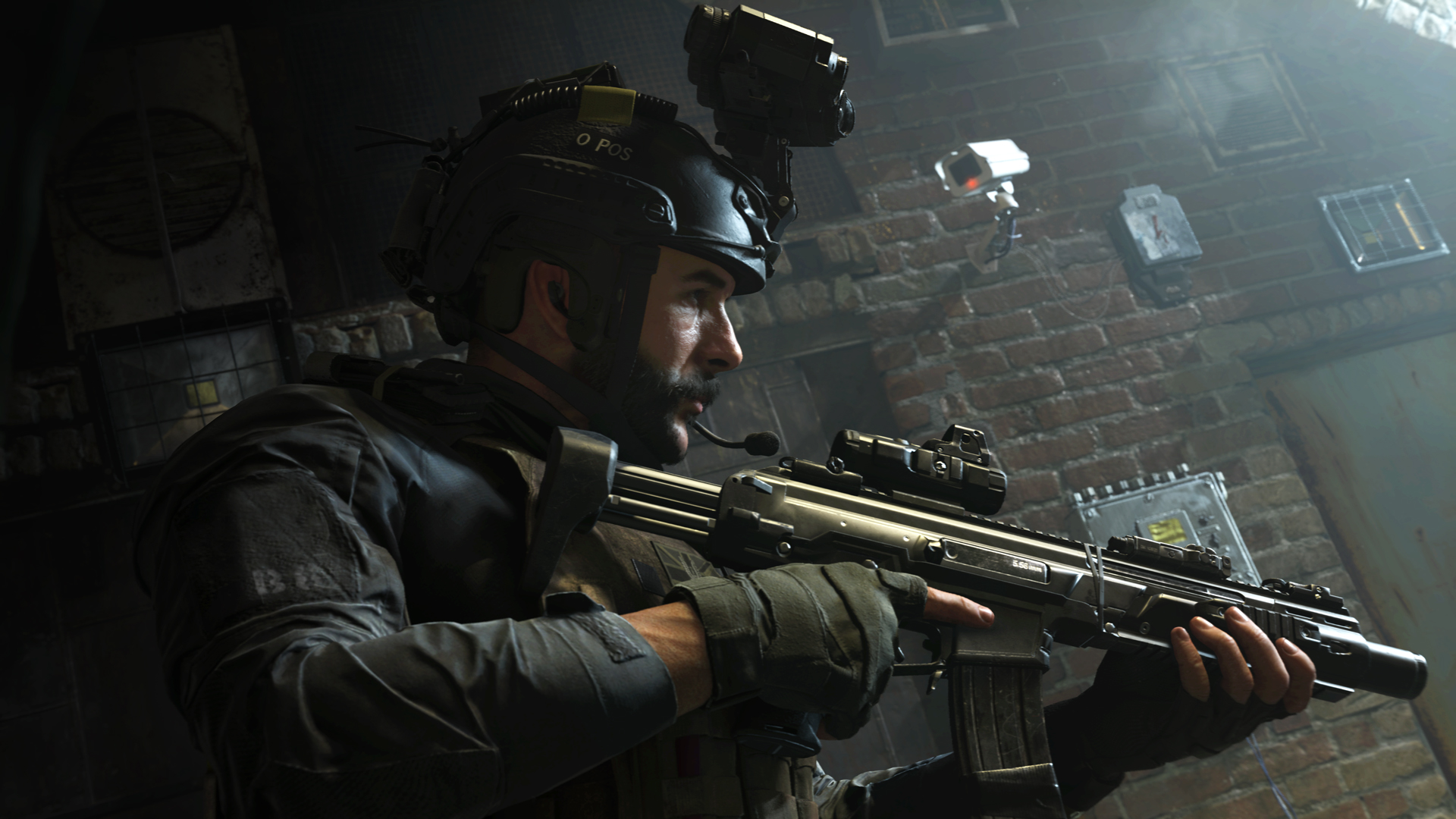 YouTube is changing how it moderates violent video game content