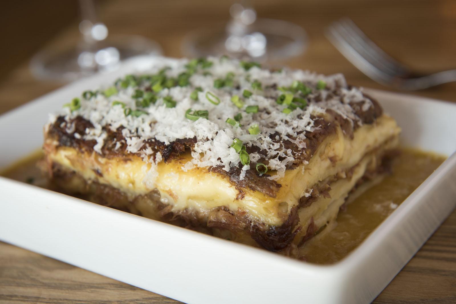 9 Miami Lasagnas Worth Carb Loading For