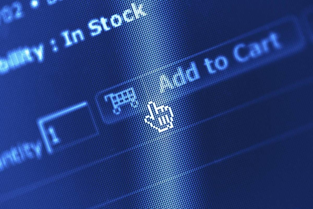 Online shopping websites manipulate search results or modify prices without the consumer's knowledge, leading to some shoppers paying more than others for the same product, a new study finds.