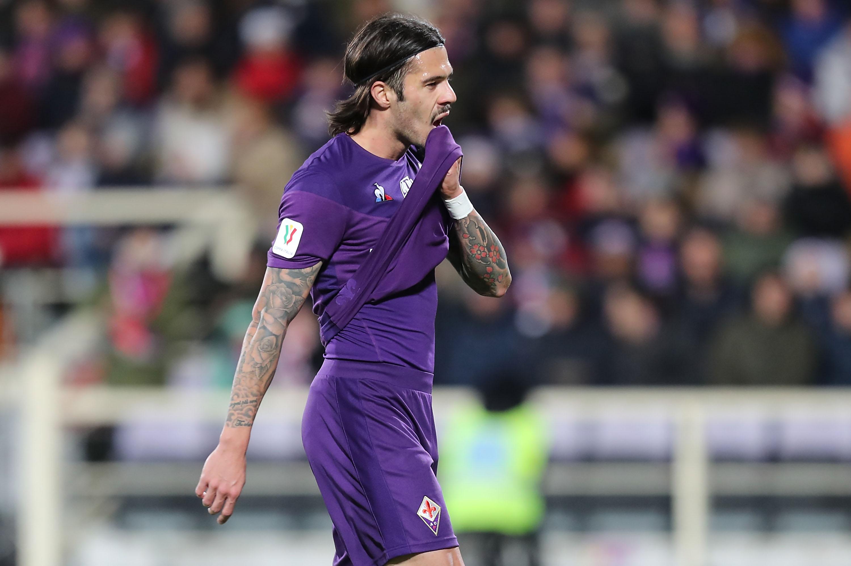 ACF Fiorentina v AS Cittadella - Coppa Italia