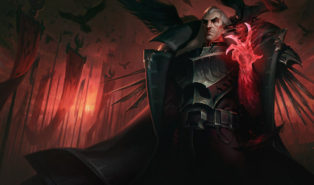 Riot's new games are League of Legends' best asset (and biggest threat)