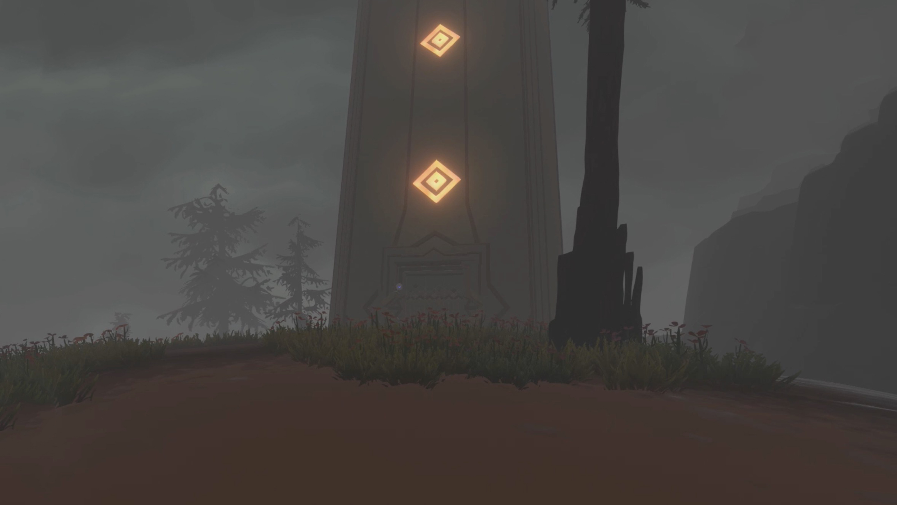 Outer Wilds Tower of Quantum Knowledge and Quantum Moon guide and walkthrough