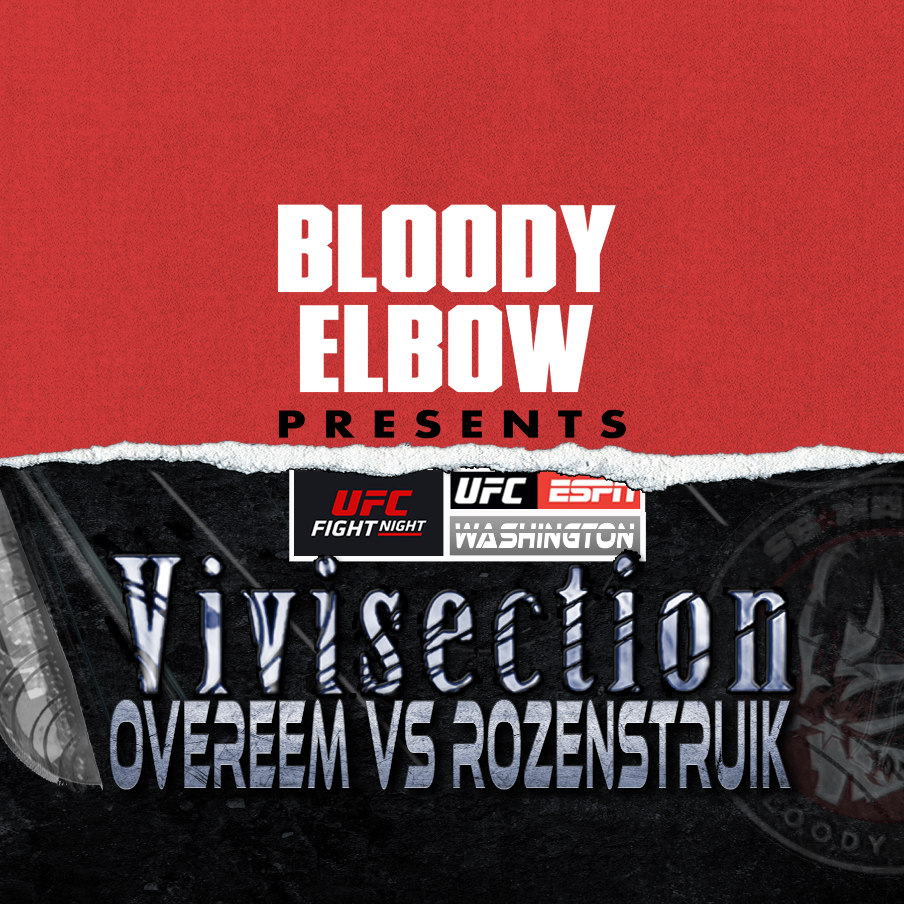 MMA Vivi, The MMA Vivisection, Prelims Show, Main Card, UFC on ESPN 7, UFC Fight Night Washington DC, Overeem vs Rozenstruik, UFC Preview, UFC Picks, UFC Odds