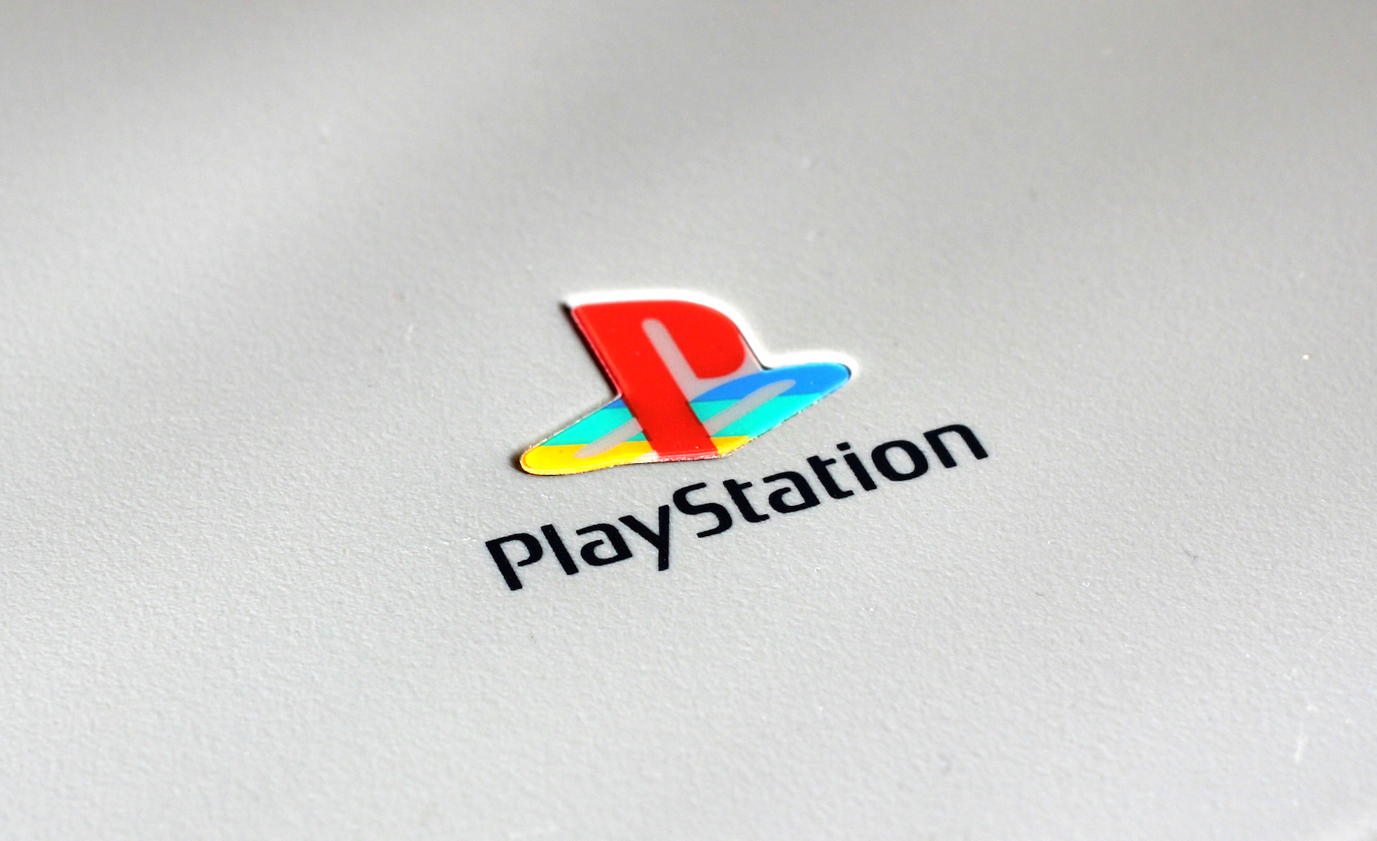 How PlayStation democratized 3D video games