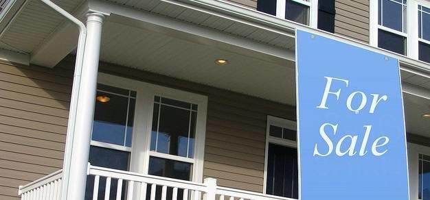 The Utah Association of Realtors issued a report showing almost 33,000 home sales in 2011.