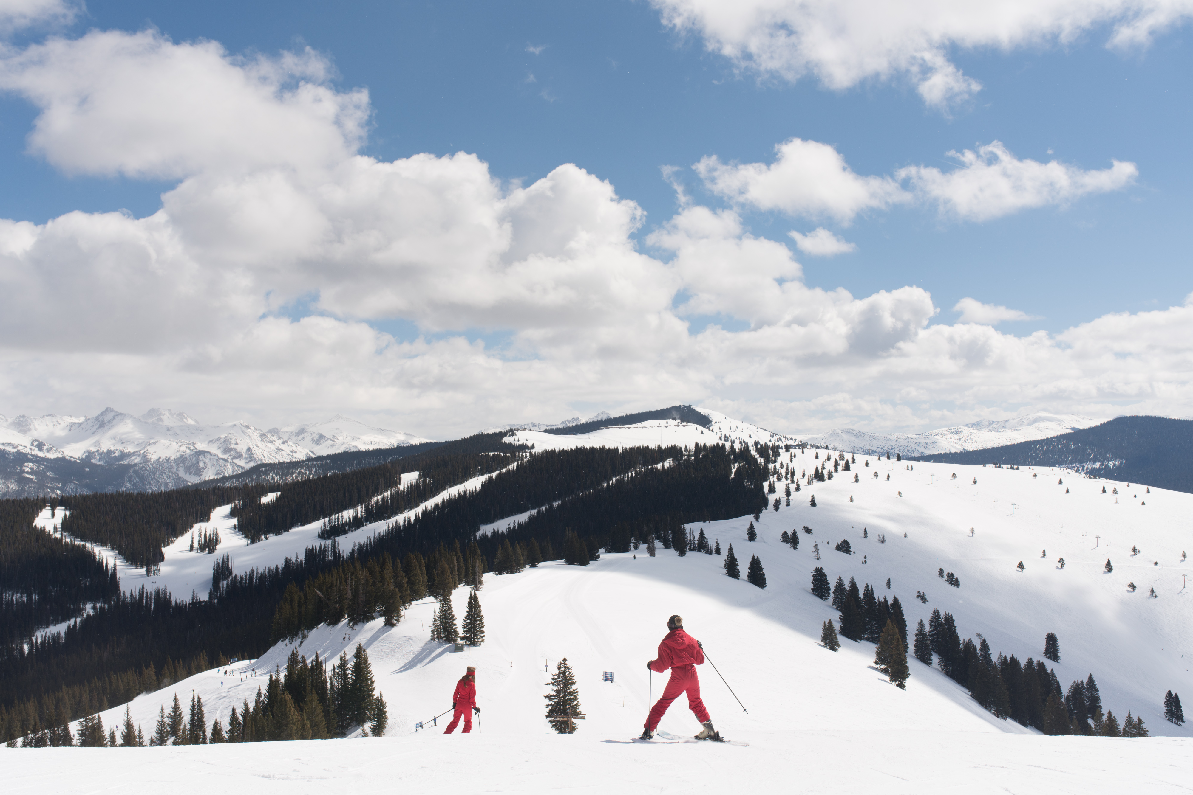 The Curbed guide to Colorado ski country