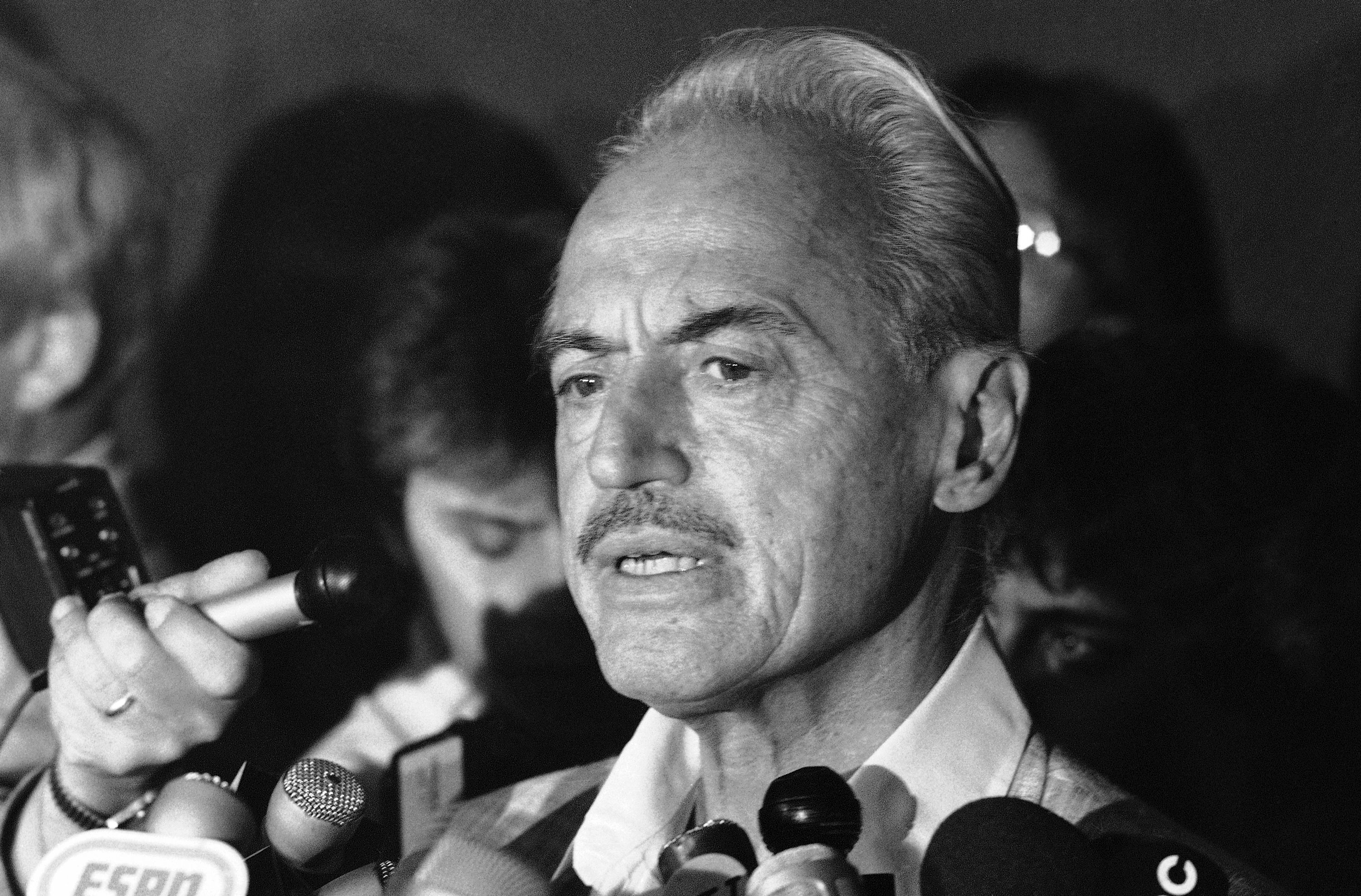 Marvin Miller, the union leader who revolutionized baseball by empowering players to negotiate multimillion-dollar contracts and to play for teams of their own choosing, was elected to the Baseball Hall of Fame.