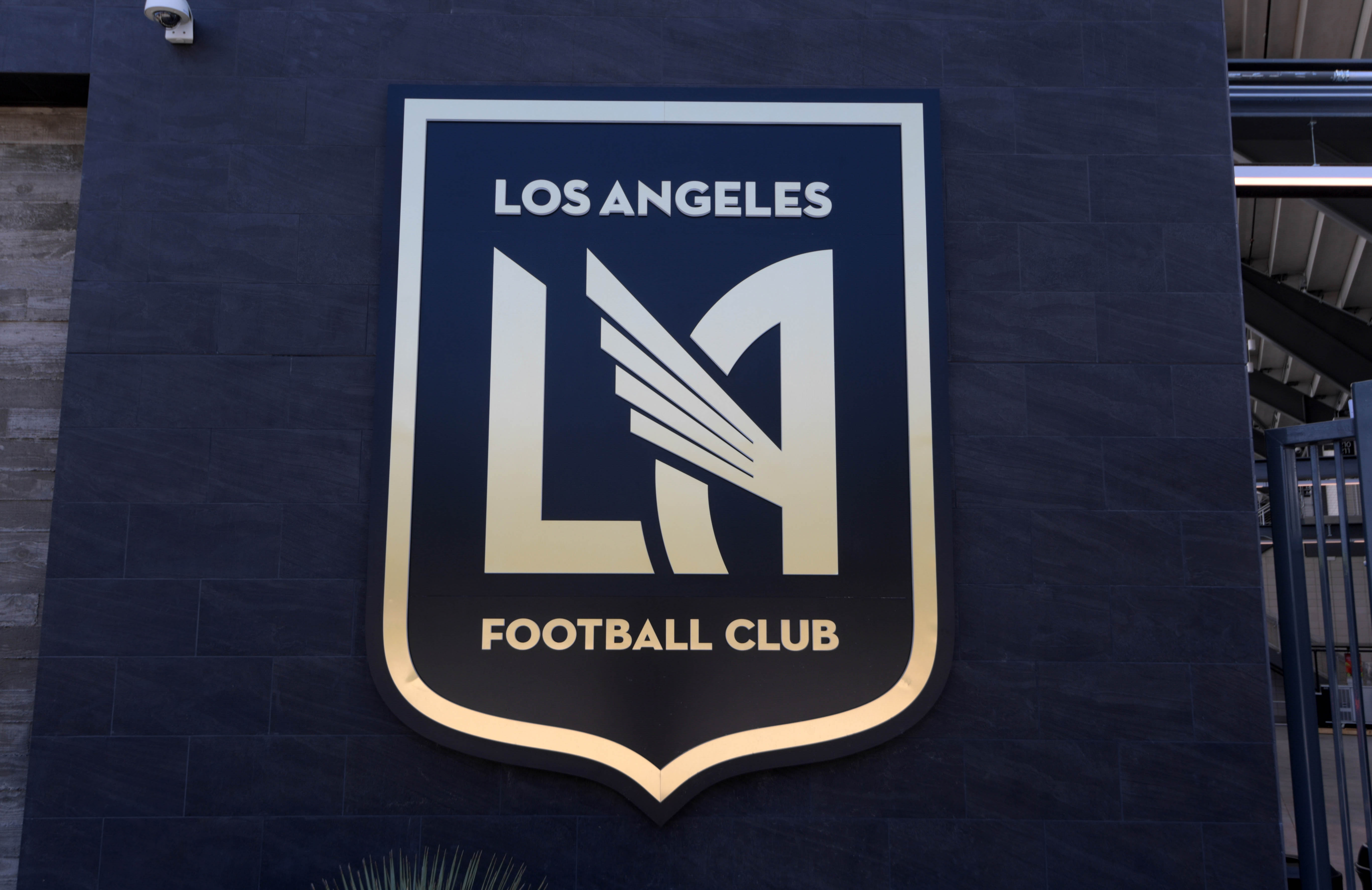 MLS: LAFC Culinary Tour