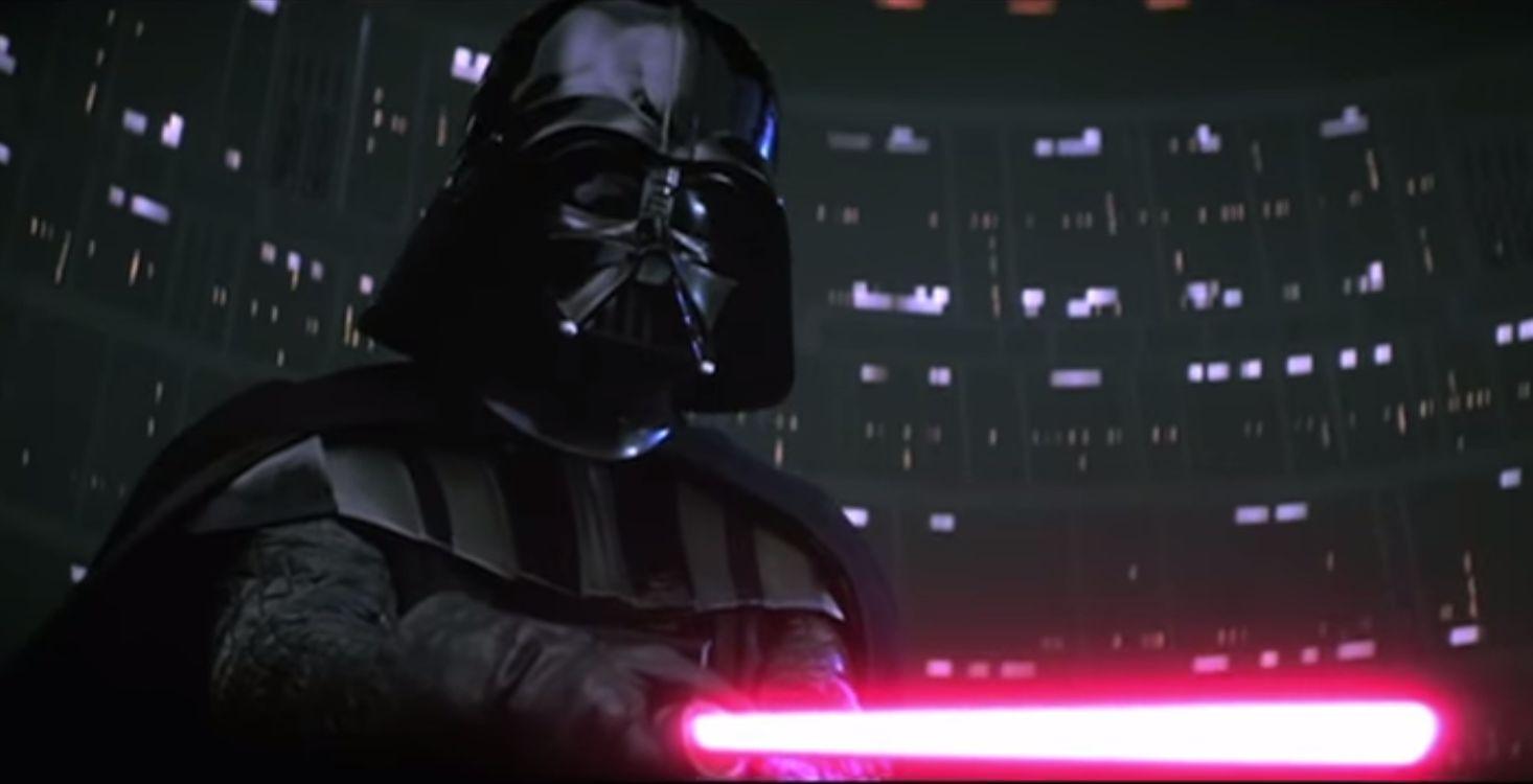 lightsaber-vader
