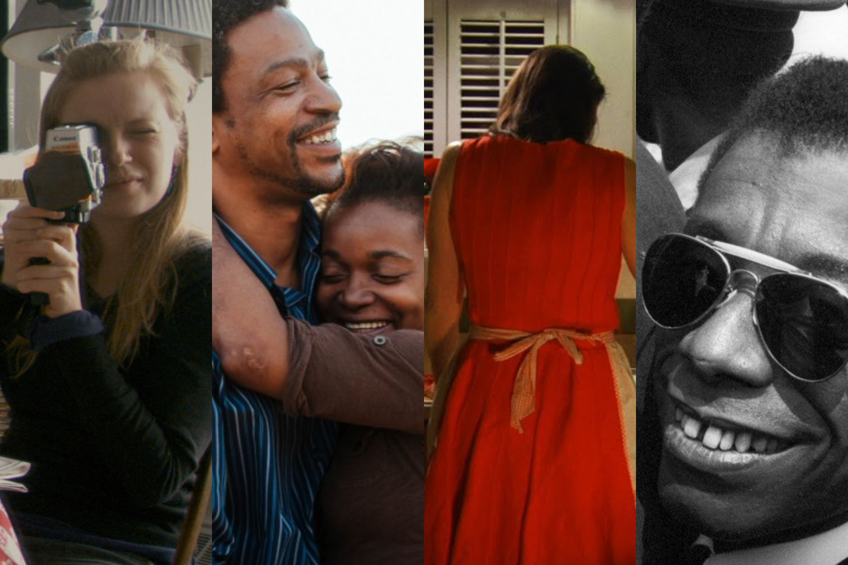 The 20 best documentaries of the 2010s