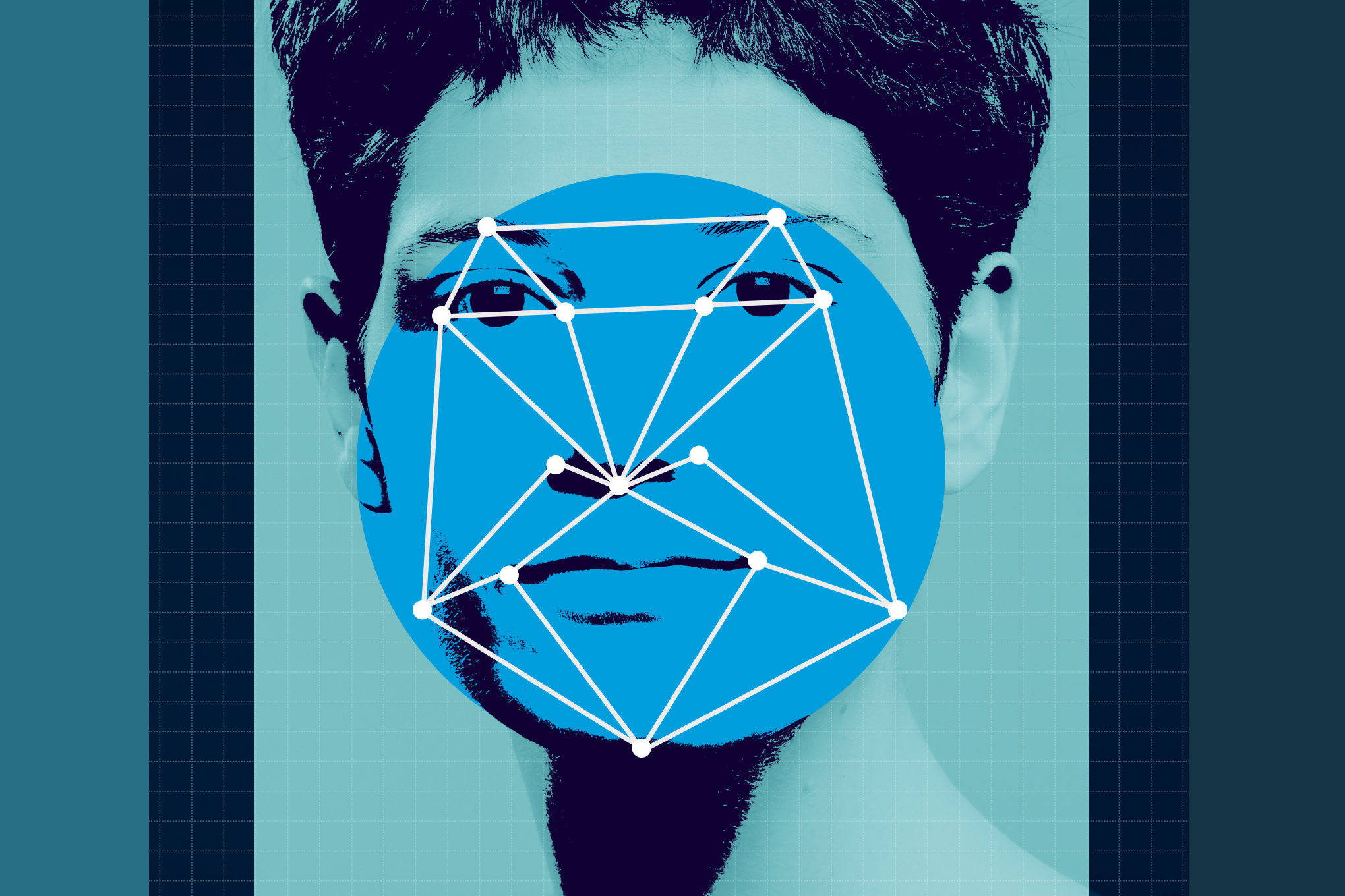 Facial Recognition cover image