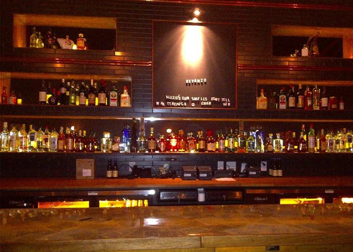 Bar No.308