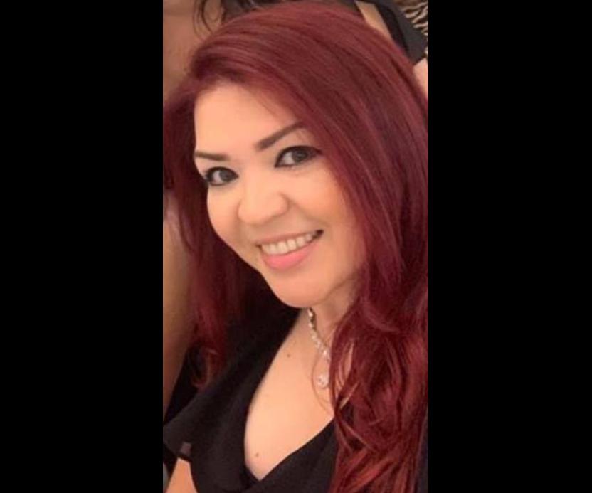Margarita Perez