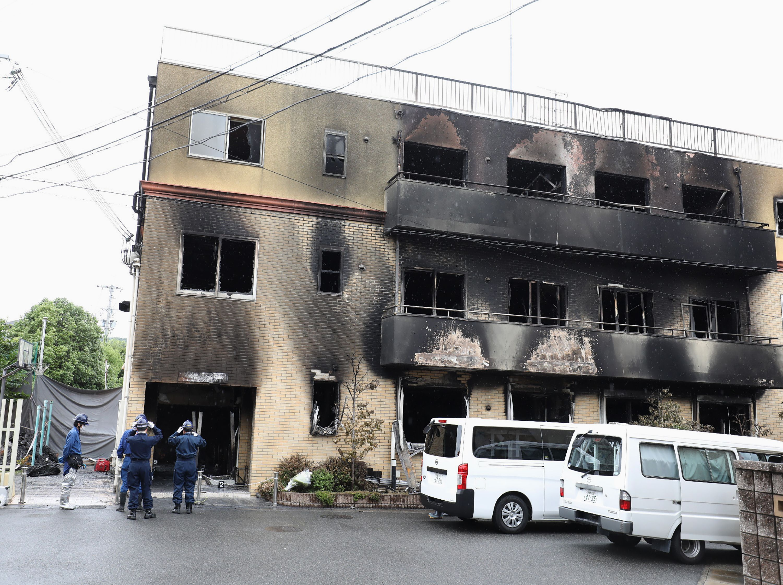 TOPSHOT-JAPAN-FIRE-ANIMATION