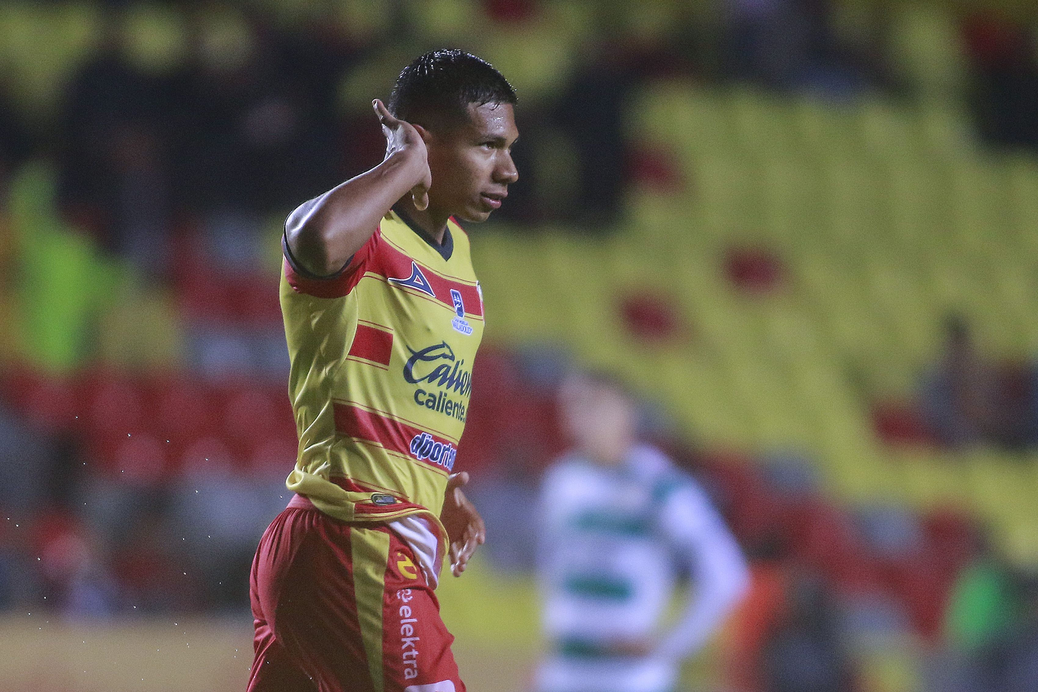 Morelia v Santos Laguna - Torneo Apertura 2019 Liga MX