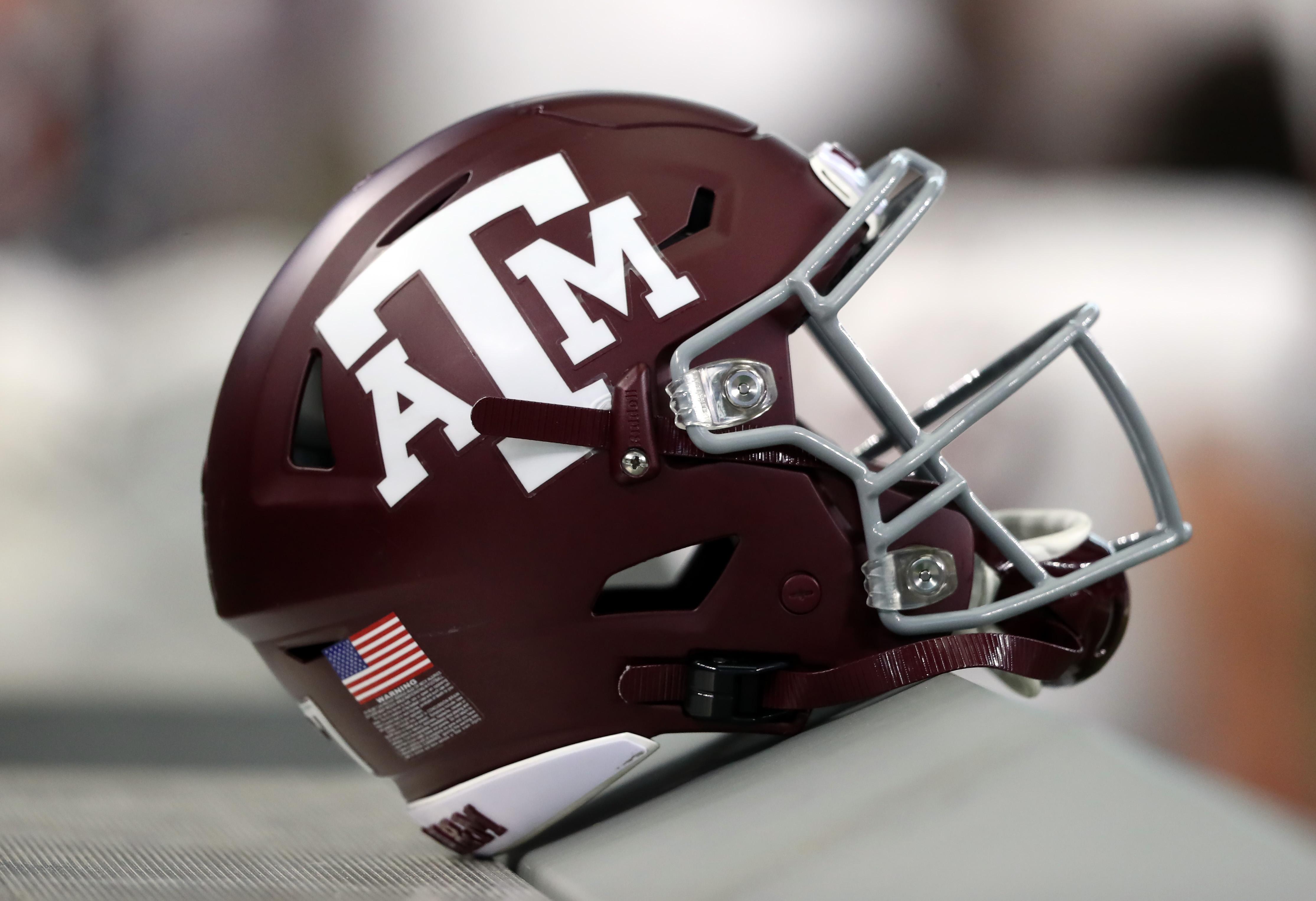 Arkansas v Texas A&M