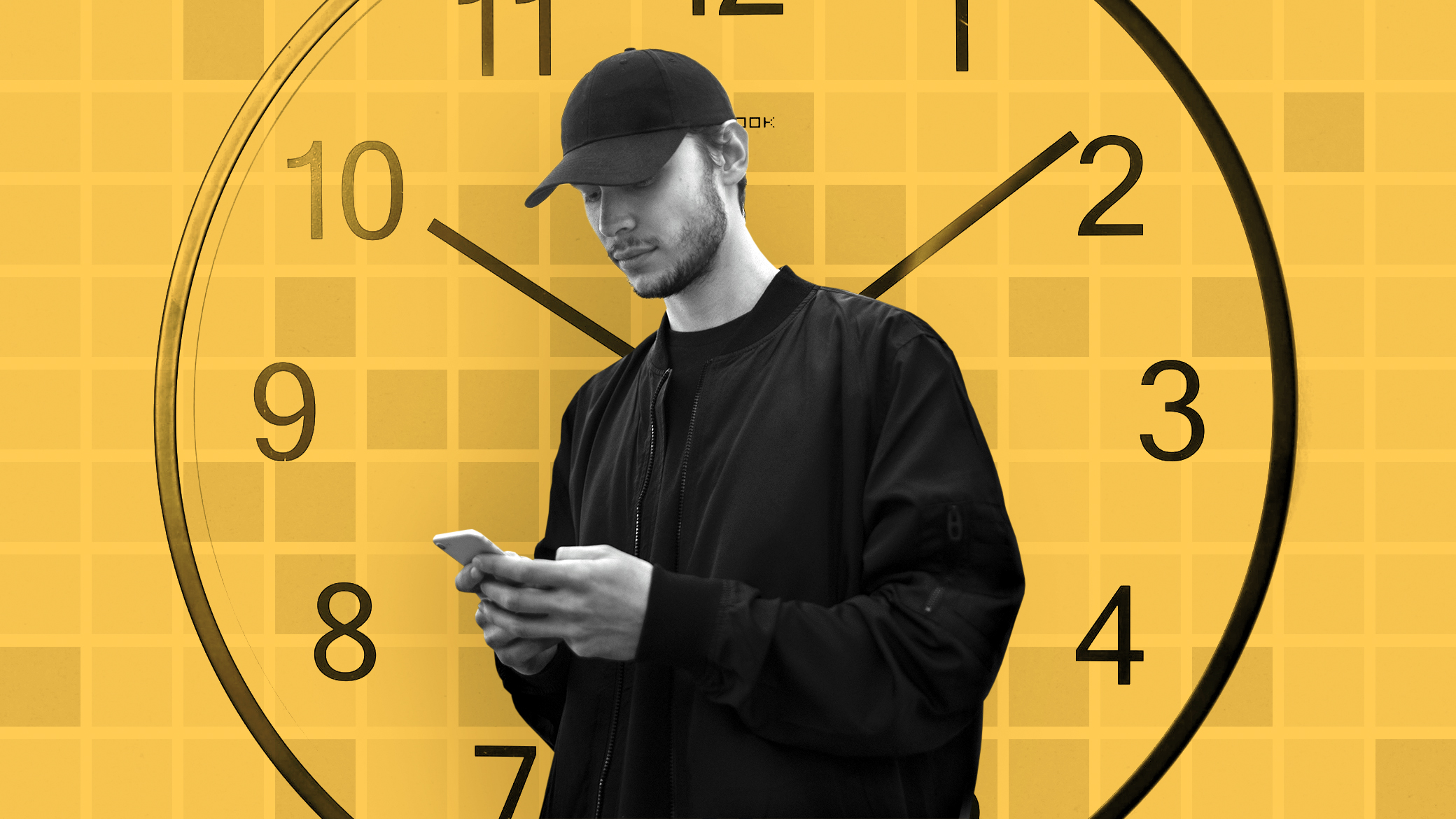 Tech companies tried to help us spend less time on our phones. It didn't work.